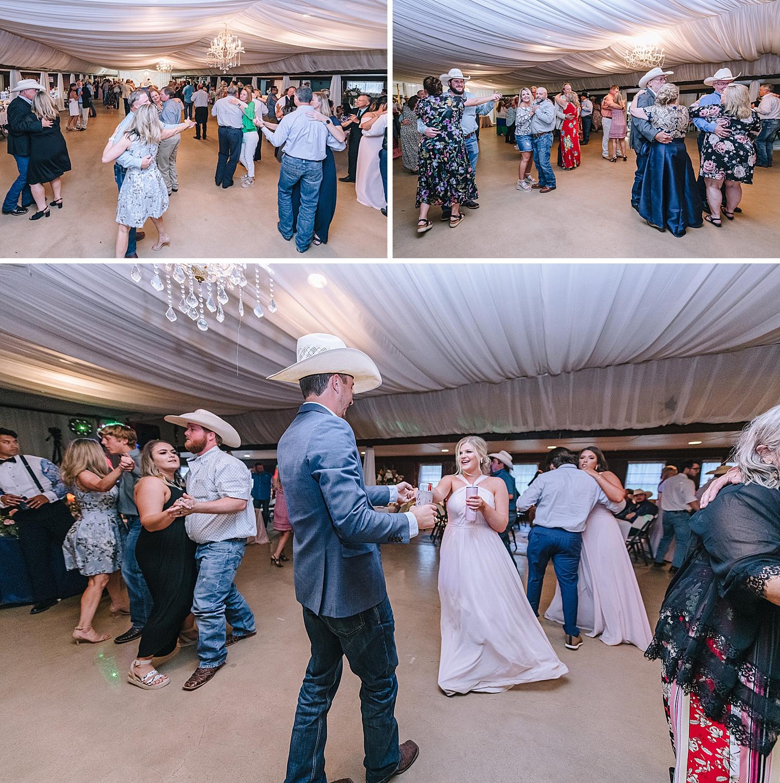 Military-AIr-Force-Wedding-Seguin-LaVernia-Texas-Carly-Barton-Photography_0138.jpg