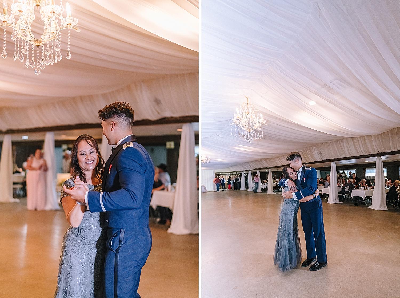 Military-AIr-Force-Wedding-Seguin-LaVernia-Texas-Carly-Barton-Photography_0139.jpg