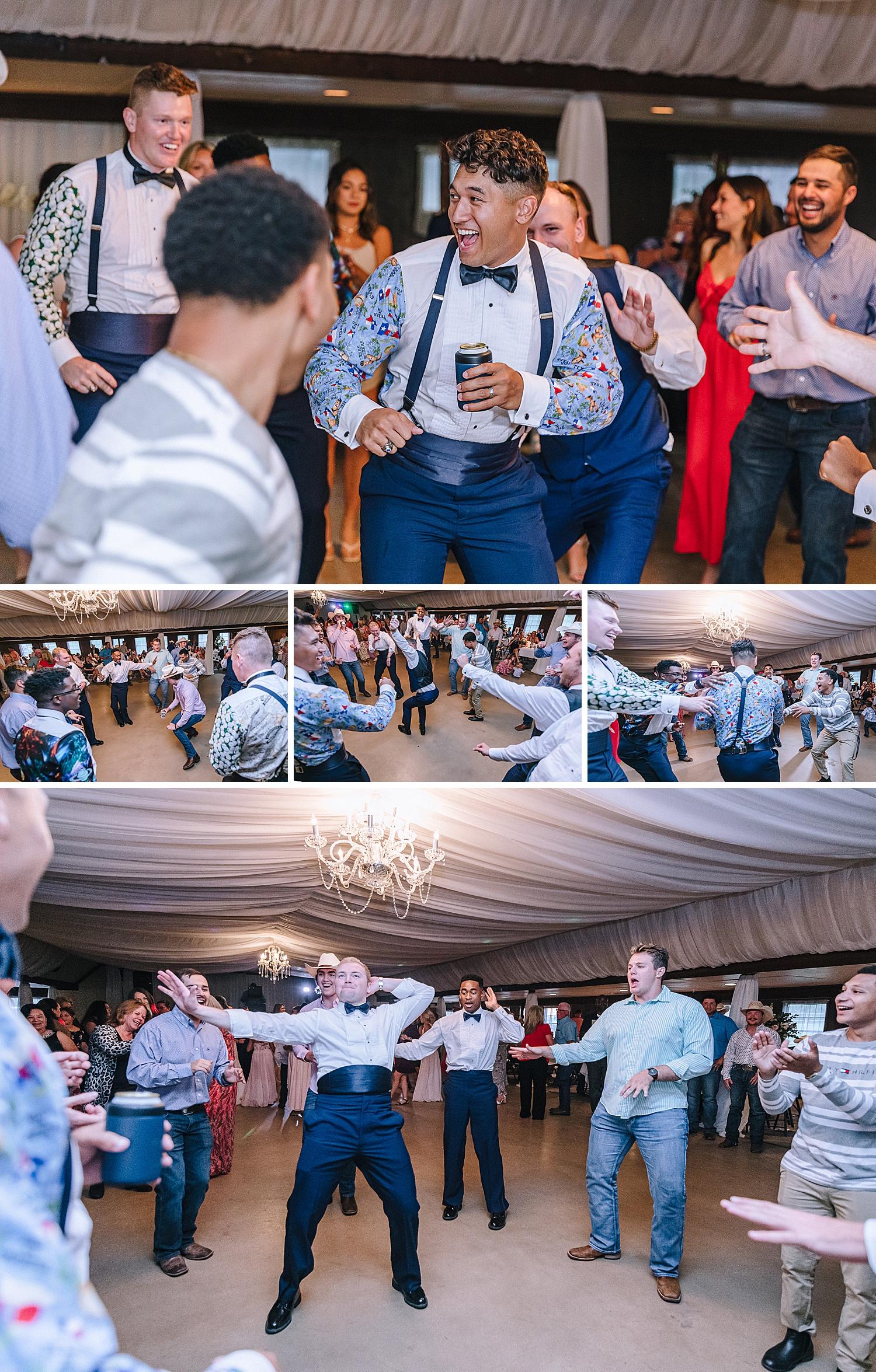 Military-AIr-Force-Wedding-Seguin-LaVernia-Texas-Carly-Barton-Photography_0140.jpg