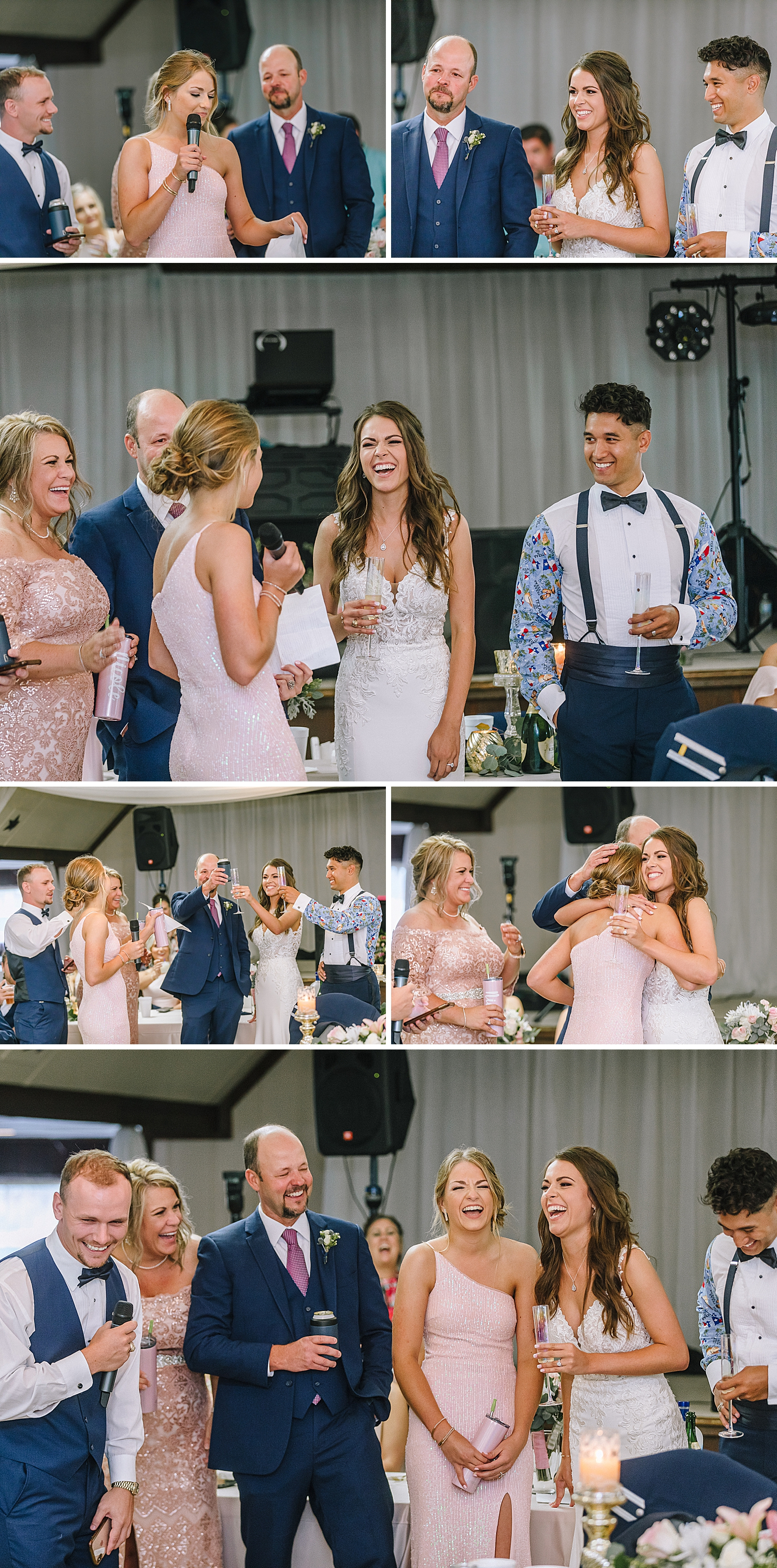 Military-AIr-Force-Wedding-Seguin-LaVernia-Texas-Carly-Barton-Photography_0141.jpg
