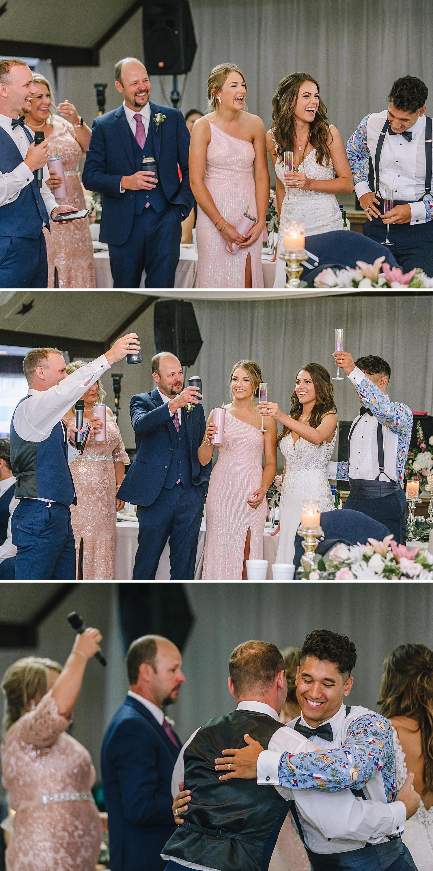 Military-AIr-Force-Wedding-Seguin-LaVernia-Texas-Carly-Barton-Photography_0142.jpg