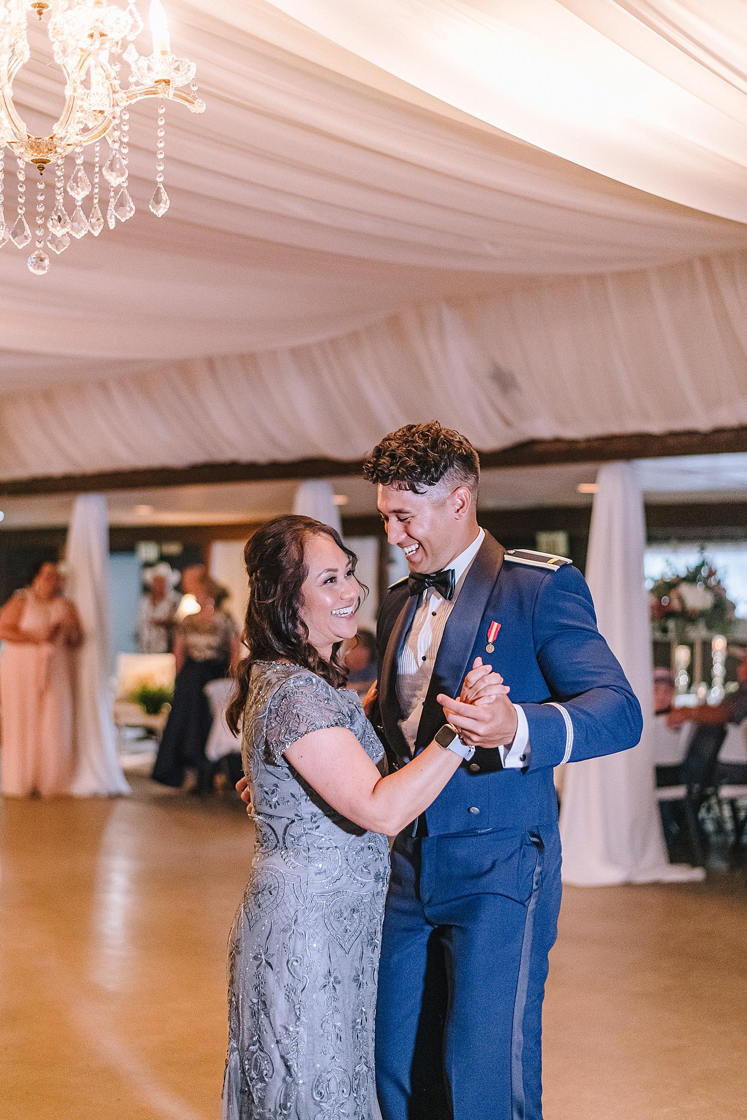 Military-AIr-Force-Wedding-Seguin-LaVernia-Texas-Carly-Barton-Photography_0144.jpg