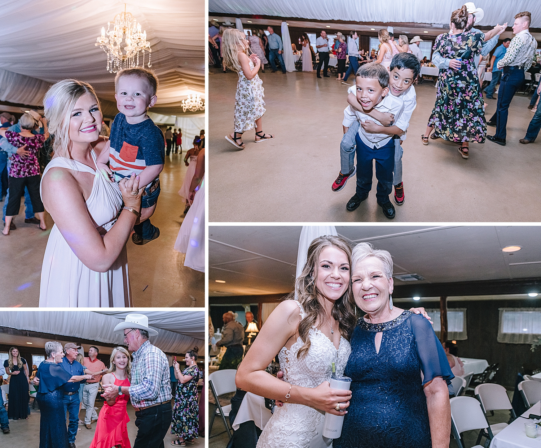 Military-AIr-Force-Wedding-Seguin-LaVernia-Texas-Carly-Barton-Photography_0145.jpg