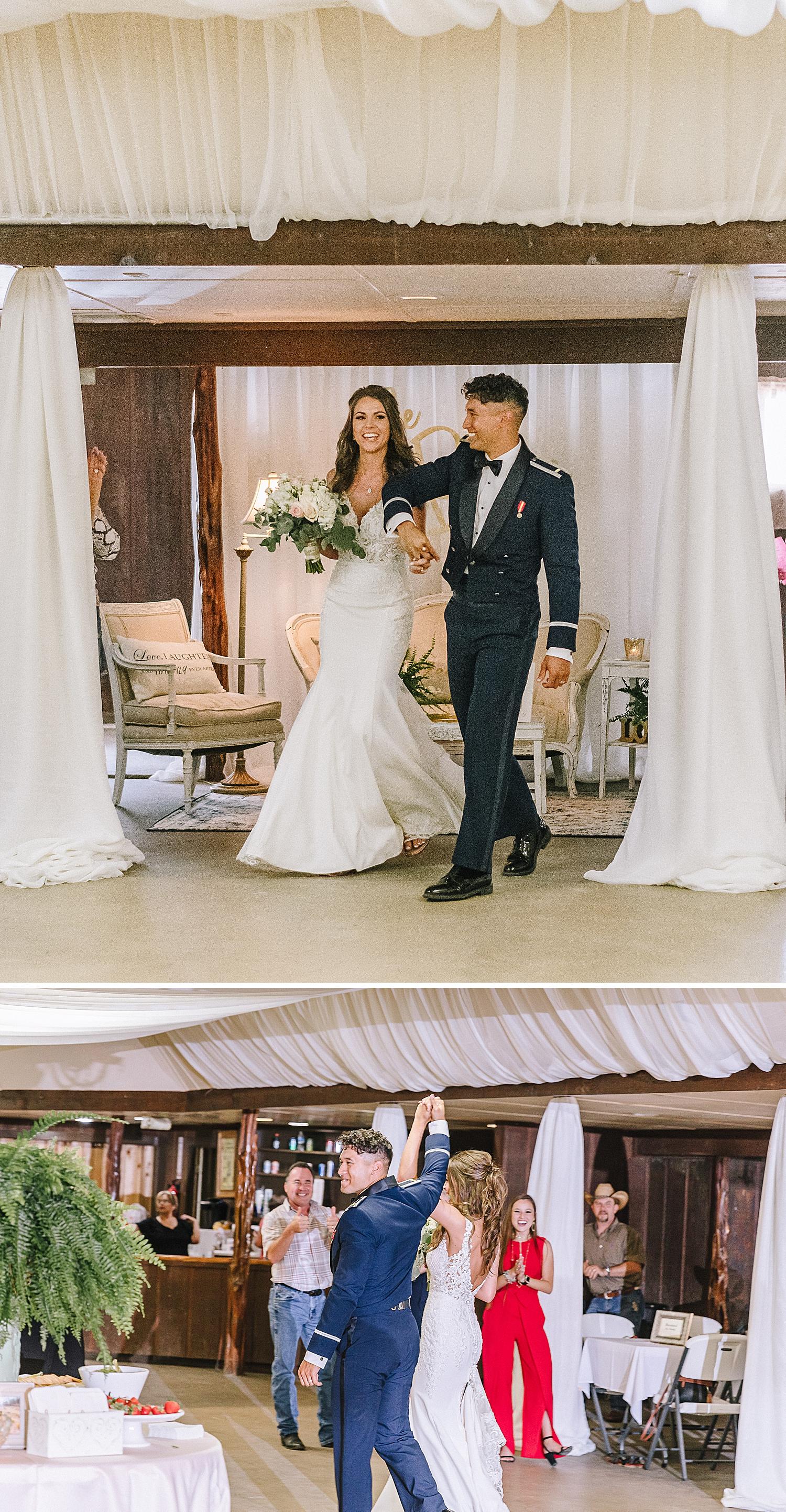 Military-AIr-Force-Wedding-Seguin-LaVernia-Texas-Carly-Barton-Photography_0146.jpg