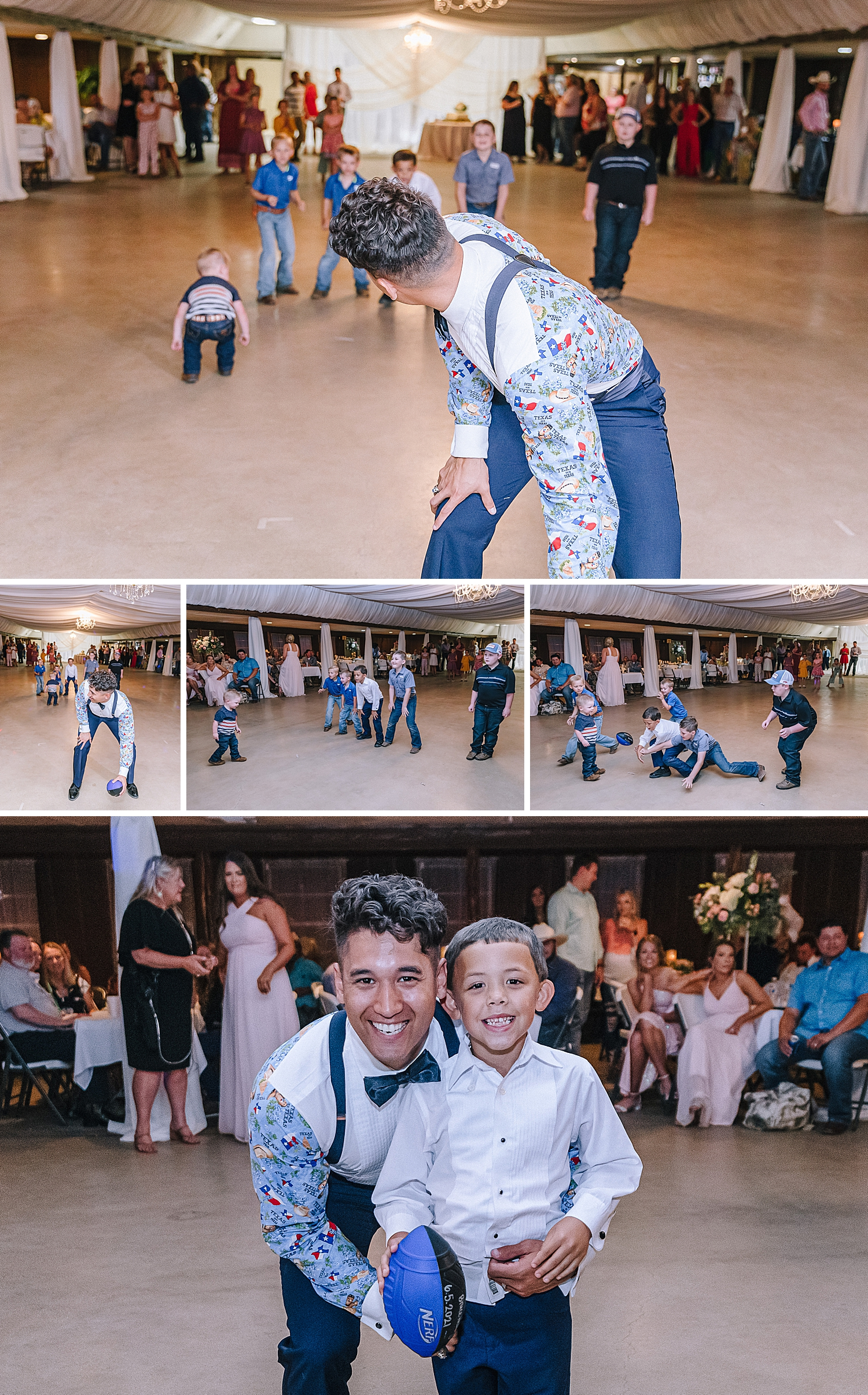 Military-AIr-Force-Wedding-Seguin-LaVernia-Texas-Carly-Barton-Photography_0148.jpg