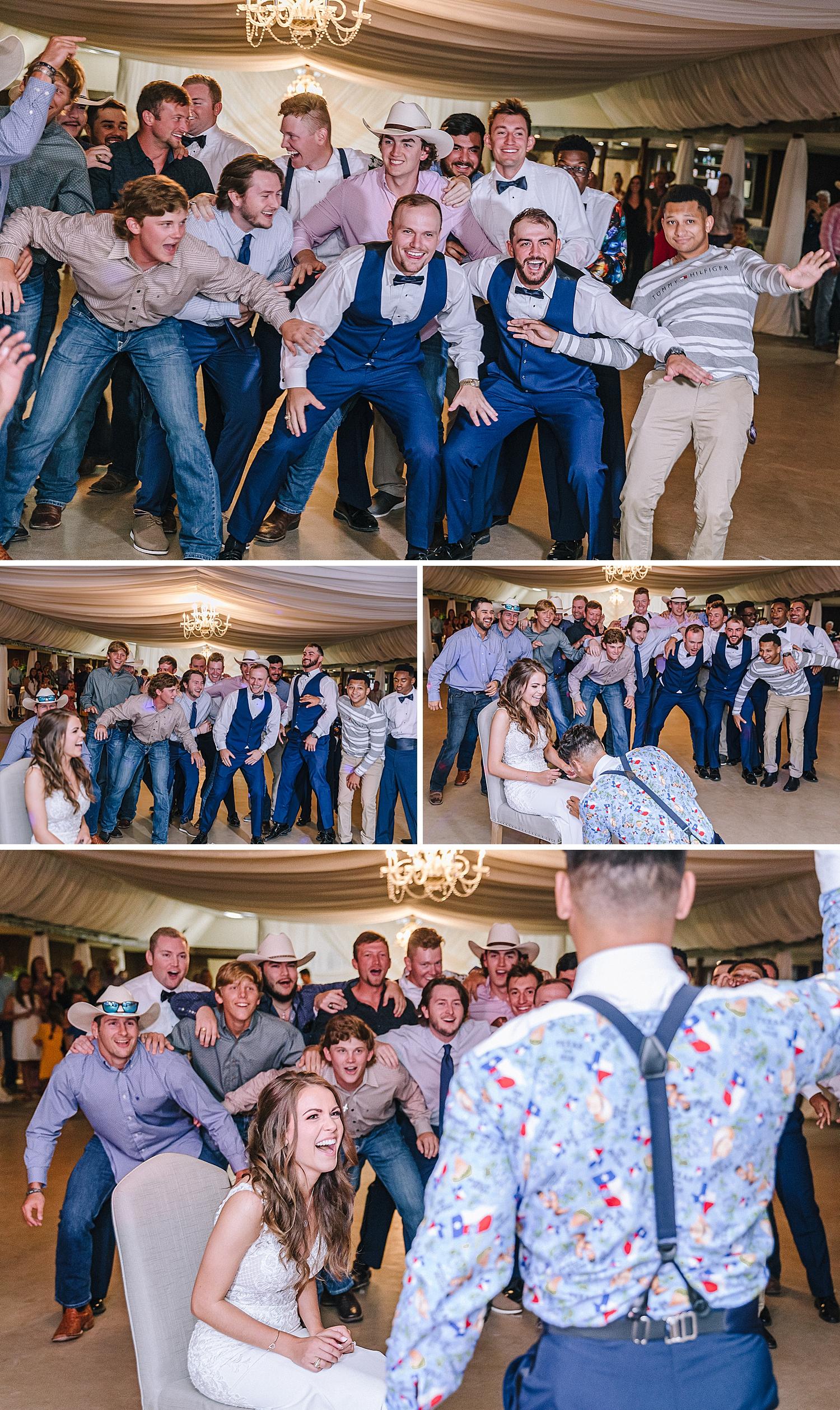 Military-AIr-Force-Wedding-Seguin-LaVernia-Texas-Carly-Barton-Photography_0149.jpg