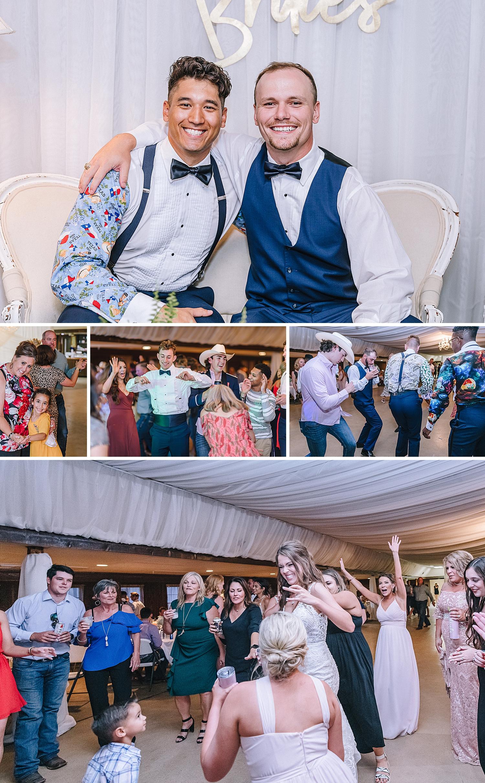 Military-AIr-Force-Wedding-Seguin-LaVernia-Texas-Carly-Barton-Photography_0150.jpg