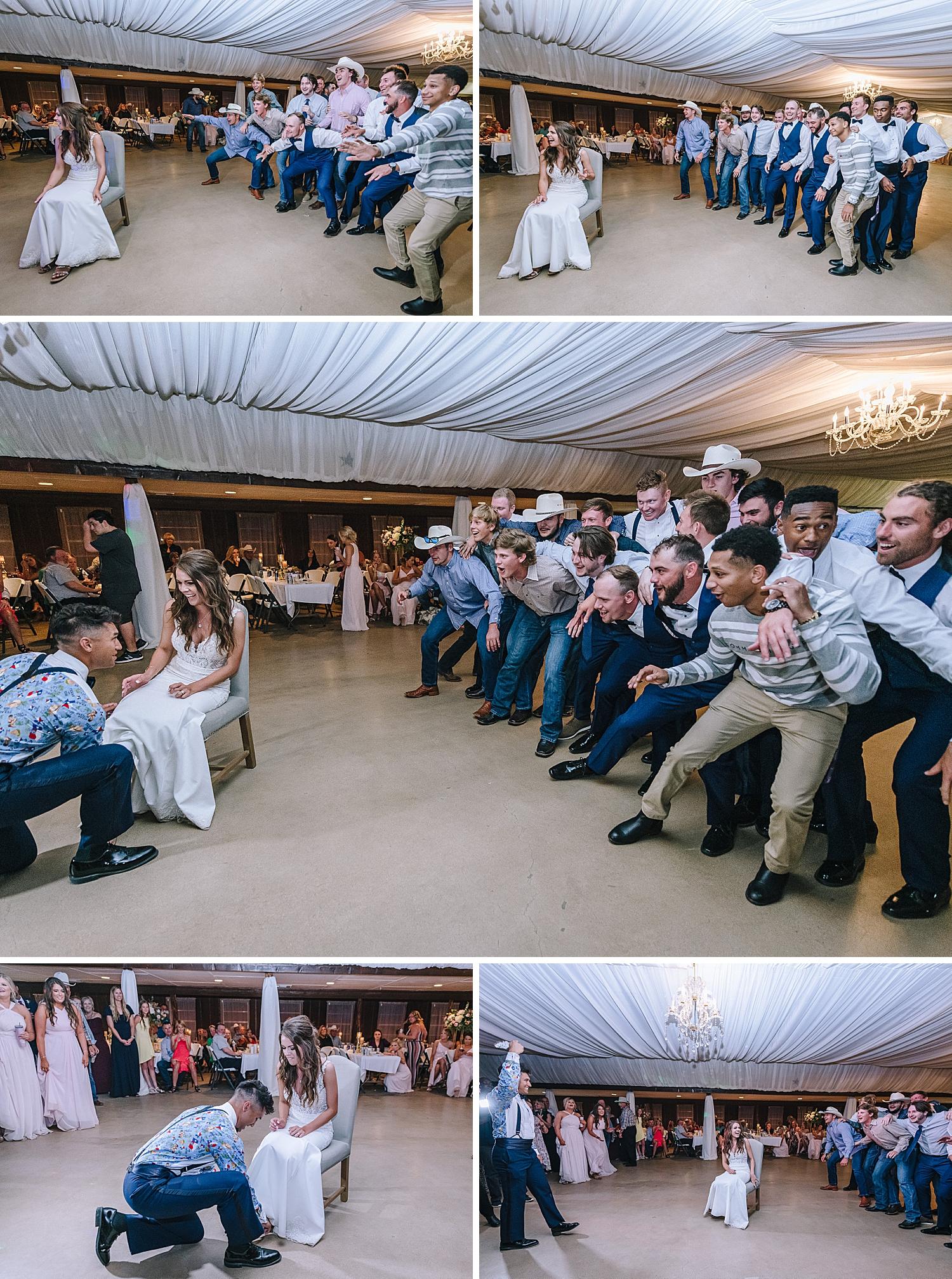 Military-AIr-Force-Wedding-Seguin-LaVernia-Texas-Carly-Barton-Photography_0152.jpg