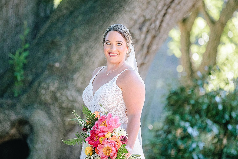 Gruene-Estate-Wedding-New-Braunfels-Bride-Bridal-Photos-Carly-Barton-Photography_0004.jpg