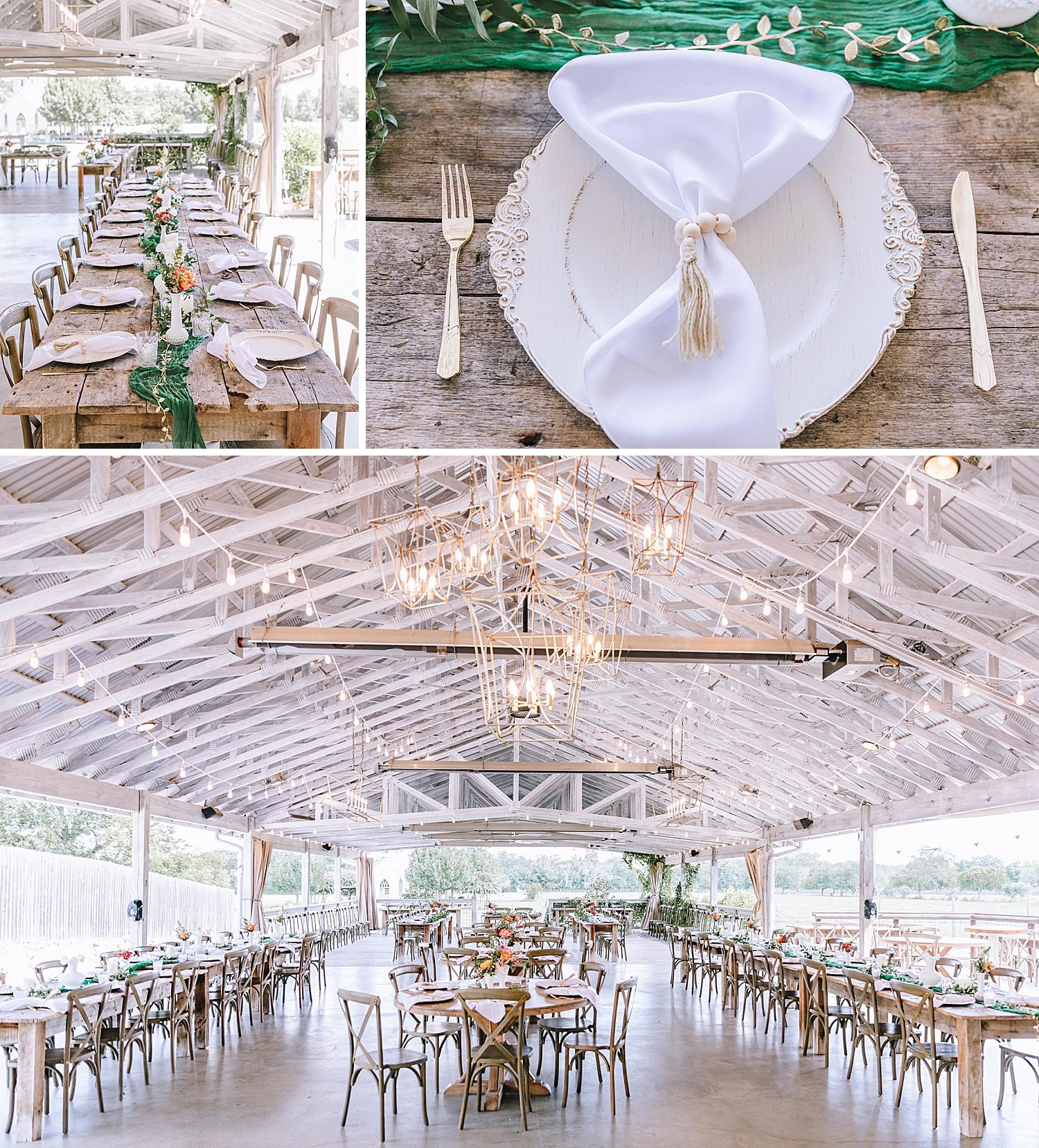 Gruene-Estate-Wedding-New-Braunfels-Bride-Wedding-Photos-Carly-Barton-Photography_0060.jpg