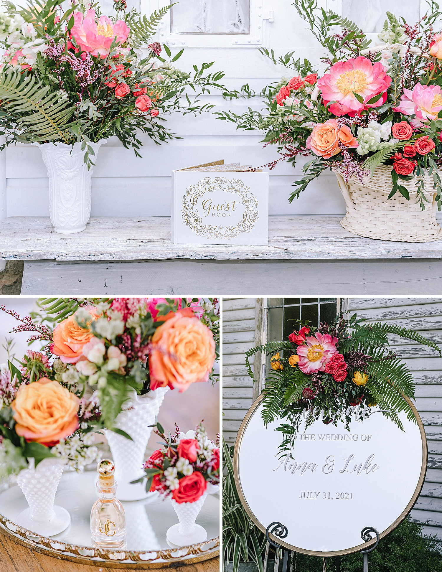 Gruene-Estate-Wedding-New-Braunfels-Bride-Wedding-Photos-Carly-Barton-Photography_0061.jpg