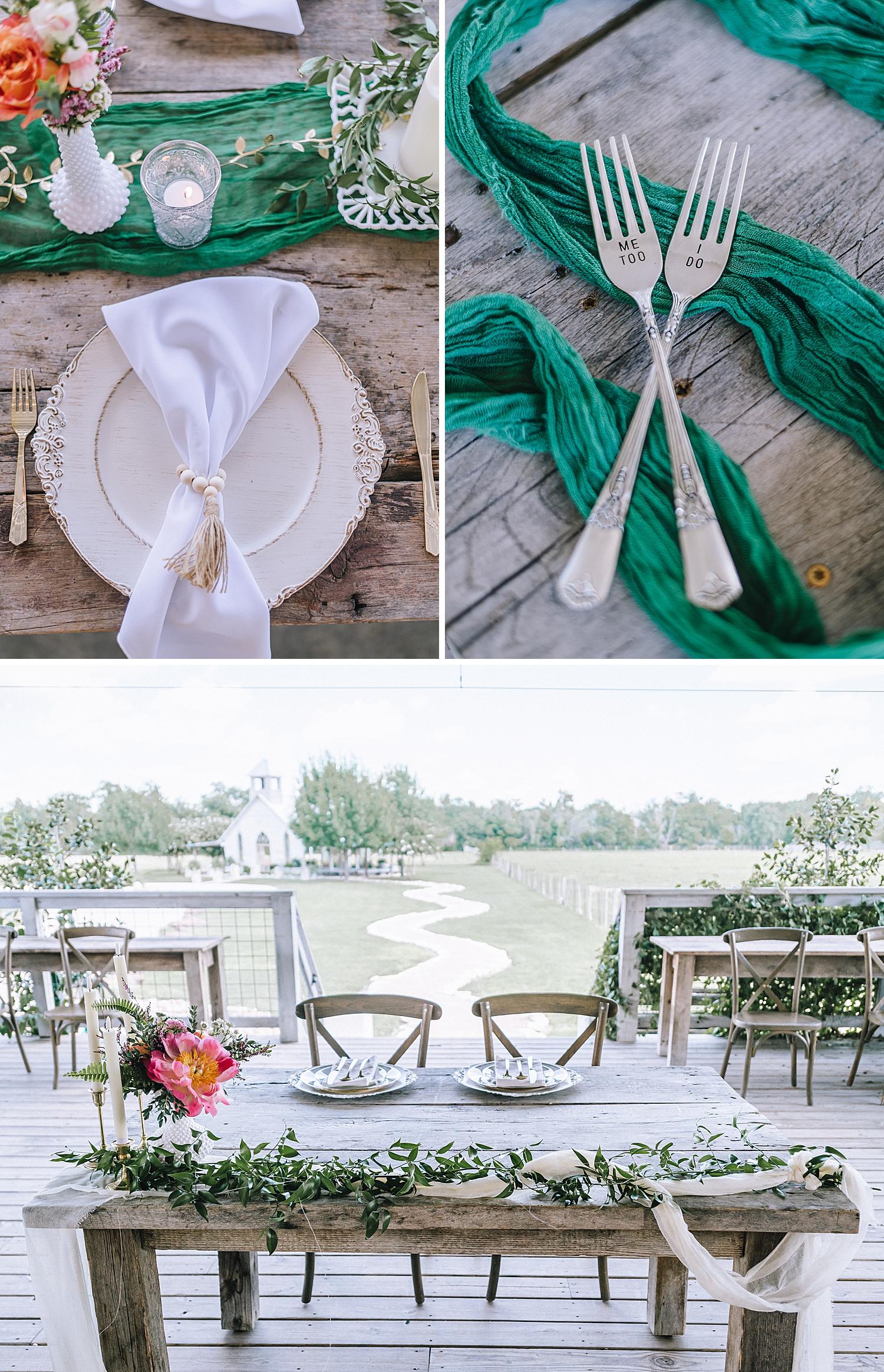 Gruene-Estate-Wedding-New-Braunfels-Bride-Wedding-Photos-Carly-Barton-Photography_0064.jpg