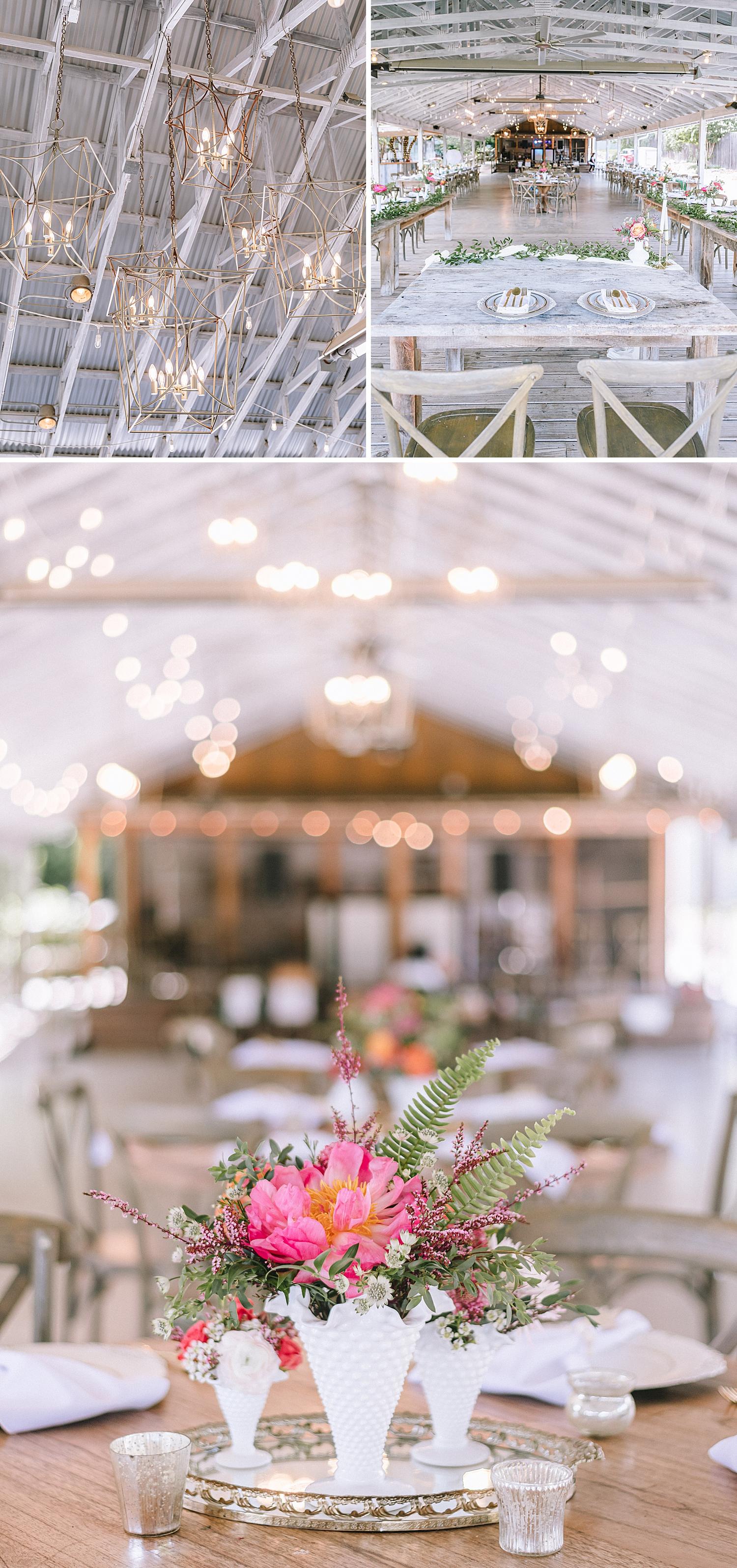 Gruene-Estate-Wedding-New-Braunfels-Bride-Wedding-Photos-Carly-Barton-Photography_0065.jpg