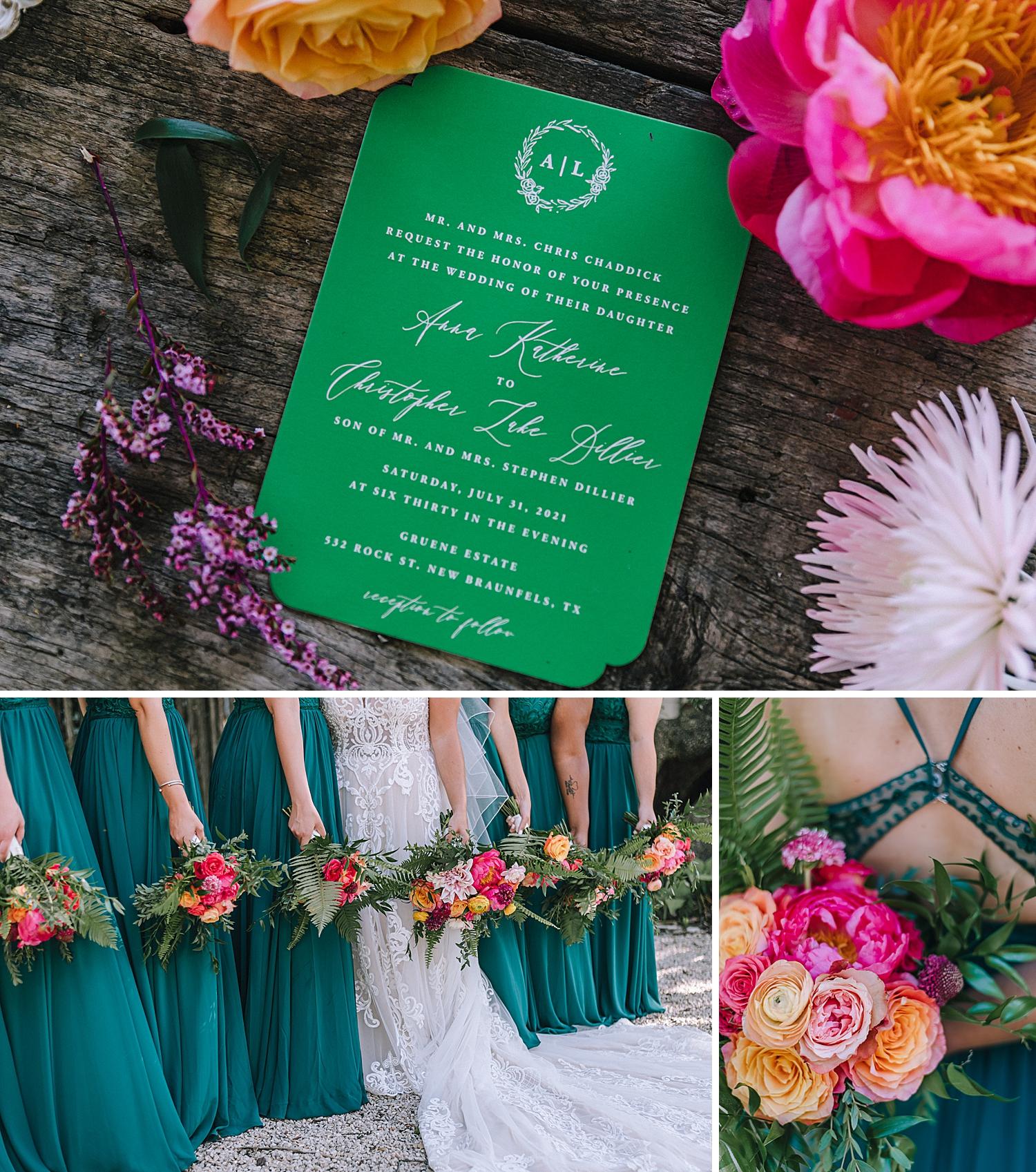 Gruene-Estate-Wedding-New-Braunfels-Bride-Wedding-Photos-Carly-Barton-Photography_0066.jpg