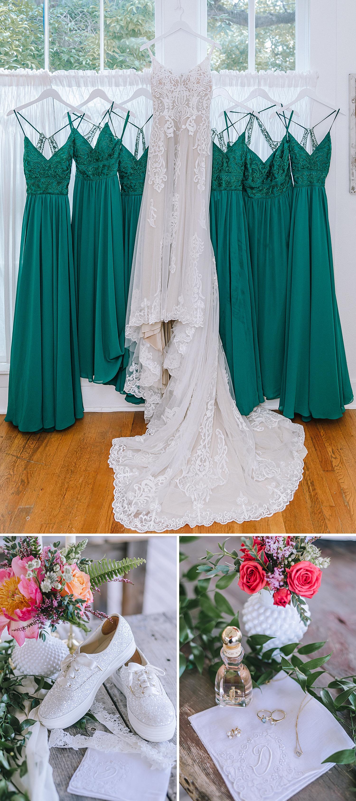 Gruene-Estate-Wedding-New-Braunfels-Bride-Wedding-Photos-Carly-Barton-Photography_0067.jpg