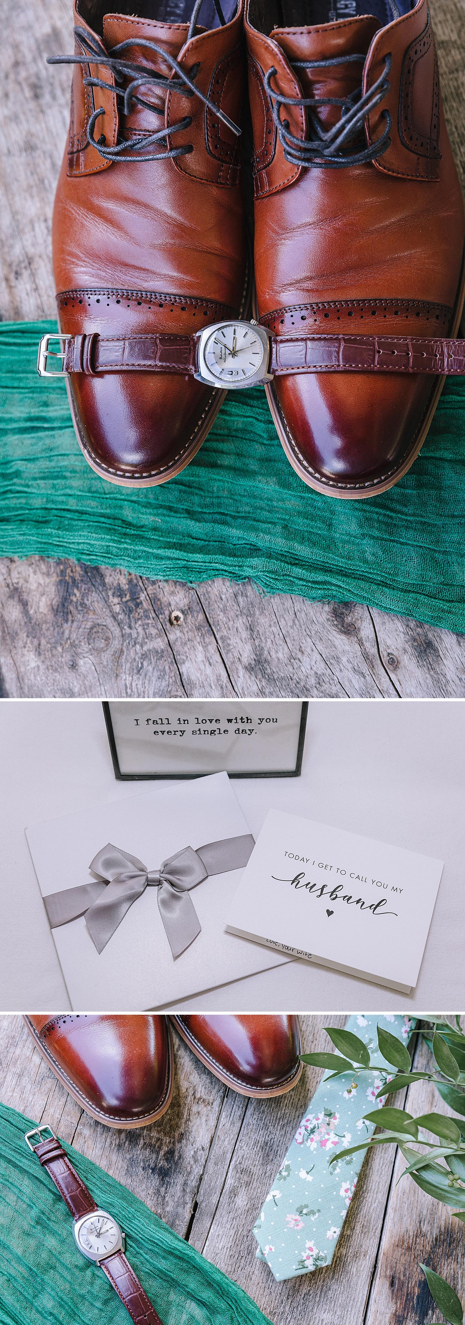 Gruene-Estate-Wedding-New-Braunfels-Bride-Wedding-Photos-Carly-Barton-Photography_0068.jpg