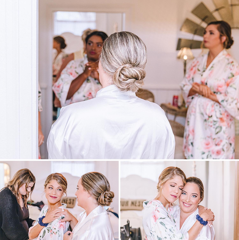 Gruene-Estate-Wedding-New-Braunfels-Bride-Wedding-Photos-Carly-Barton-Photography_0069.jpg