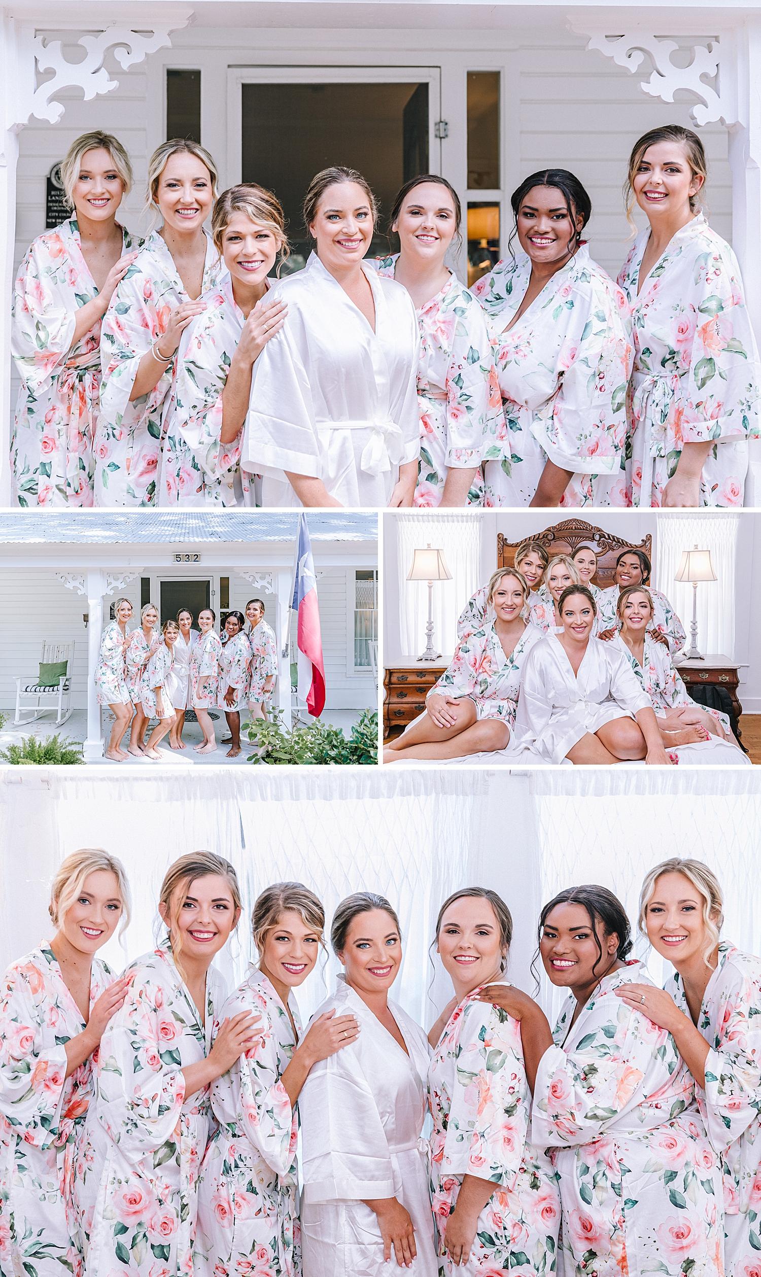Gruene-Estate-Wedding-New-Braunfels-Bride-Wedding-Photos-Carly-Barton-Photography_0070.jpg