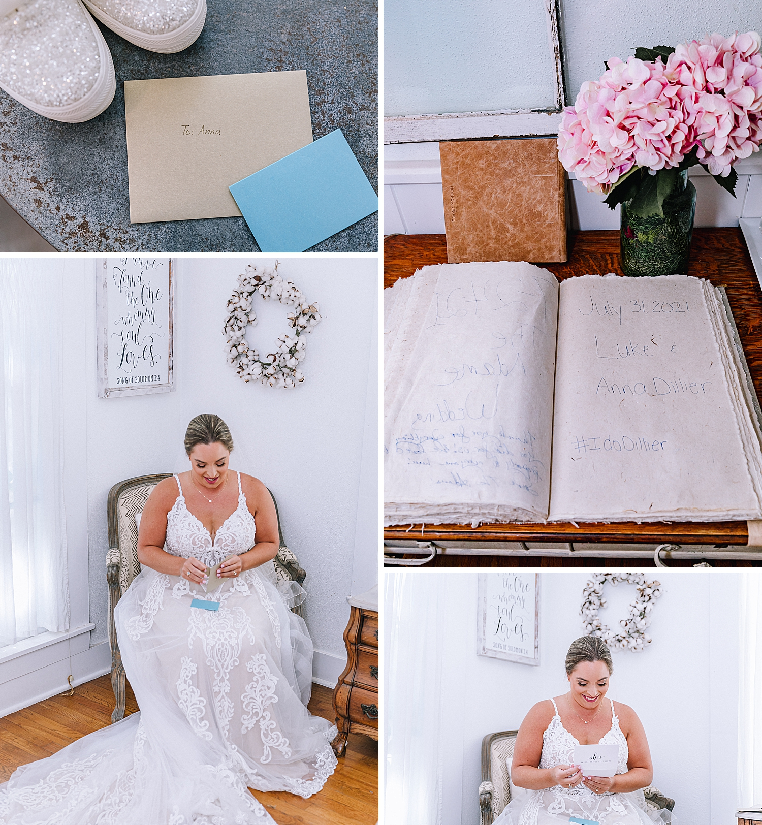 Gruene-Estate-Wedding-New-Braunfels-Bride-Wedding-Photos-Carly-Barton-Photography_0071.jpg