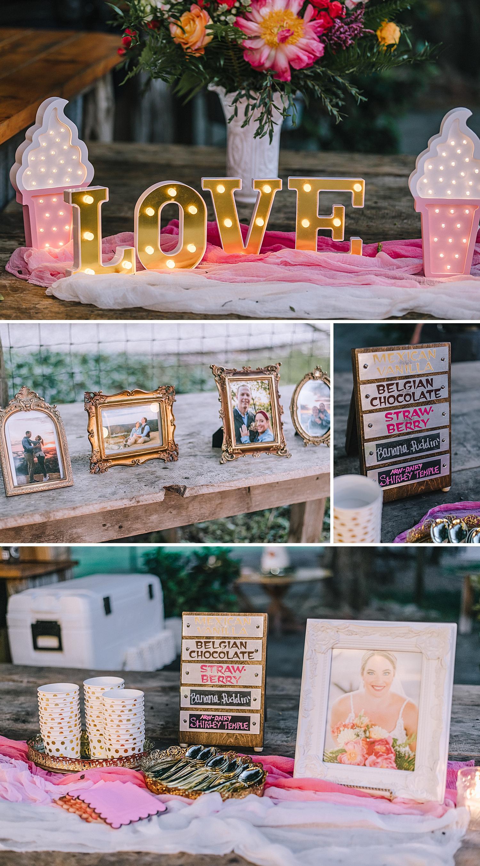 Gruene-Estate-Wedding-New-Braunfels-Bride-Wedding-Photos-Carly-Barton-Photography_0072.jpg