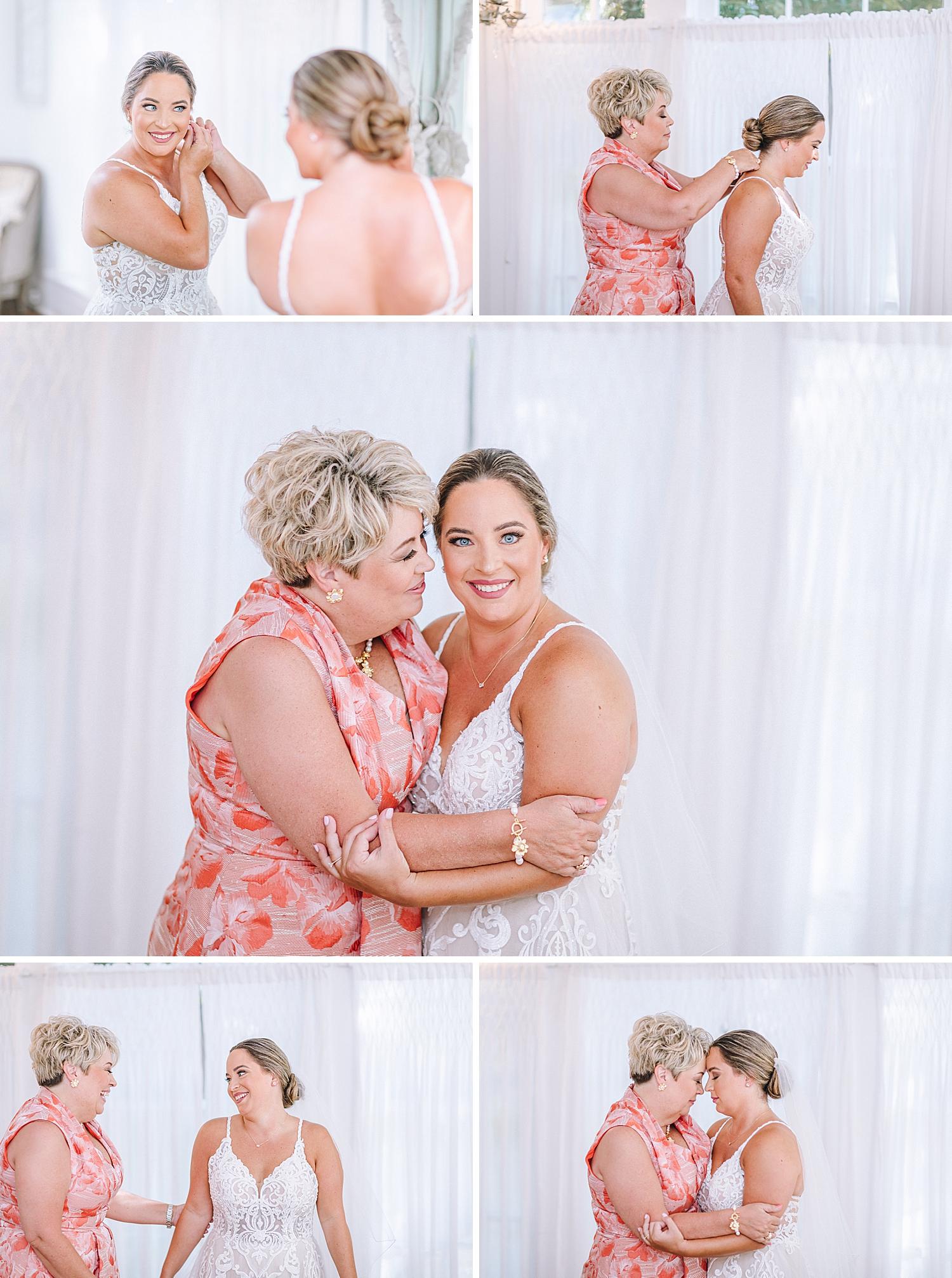 Gruene-Estate-Wedding-New-Braunfels-Bride-Wedding-Photos-Carly-Barton-Photography_0073.jpg