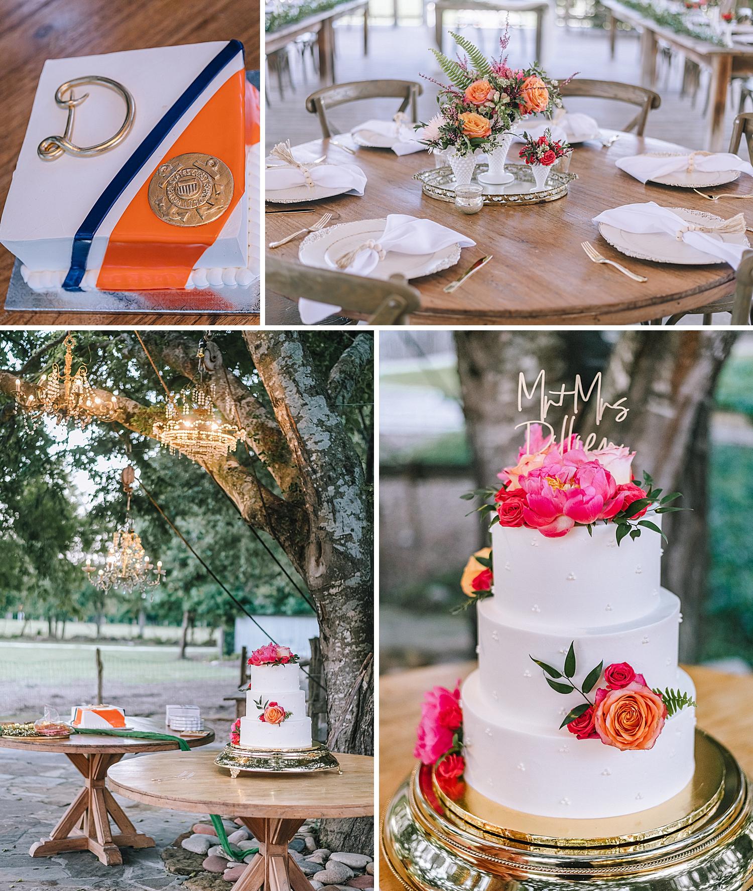 Gruene-Estate-Wedding-New-Braunfels-Bride-Wedding-Photos-Carly-Barton-Photography_0075.jpg