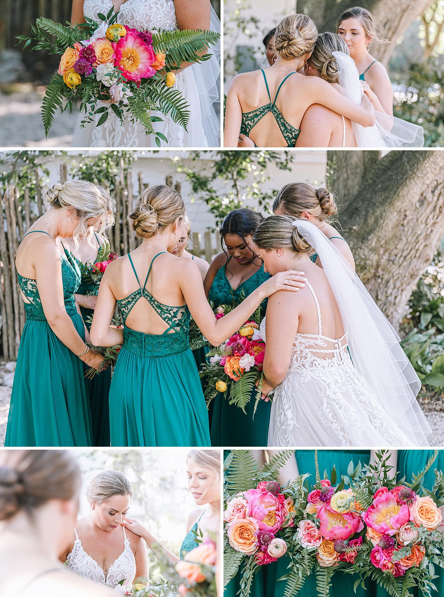 Gruene-Estate-Wedding-New-Braunfels-Bride-Wedding-Photos-Carly-Barton-Photography_0076.jpg