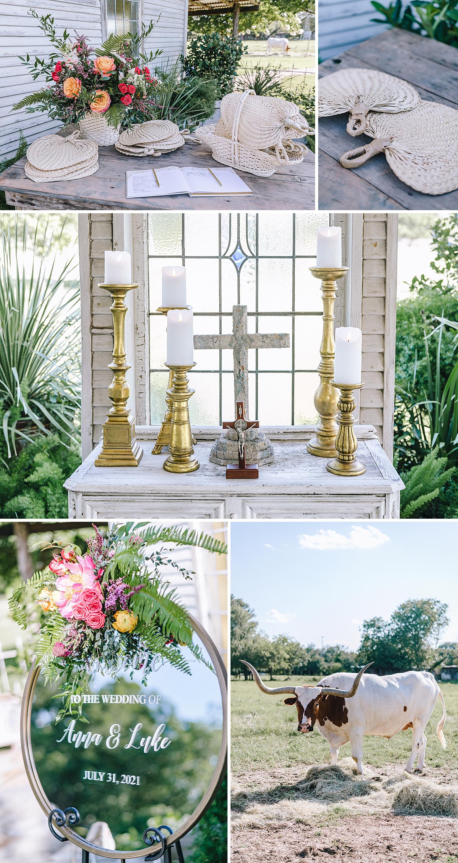 Gruene-Estate-Wedding-New-Braunfels-Bride-Wedding-Photos-Carly-Barton-Photography_0077.jpg