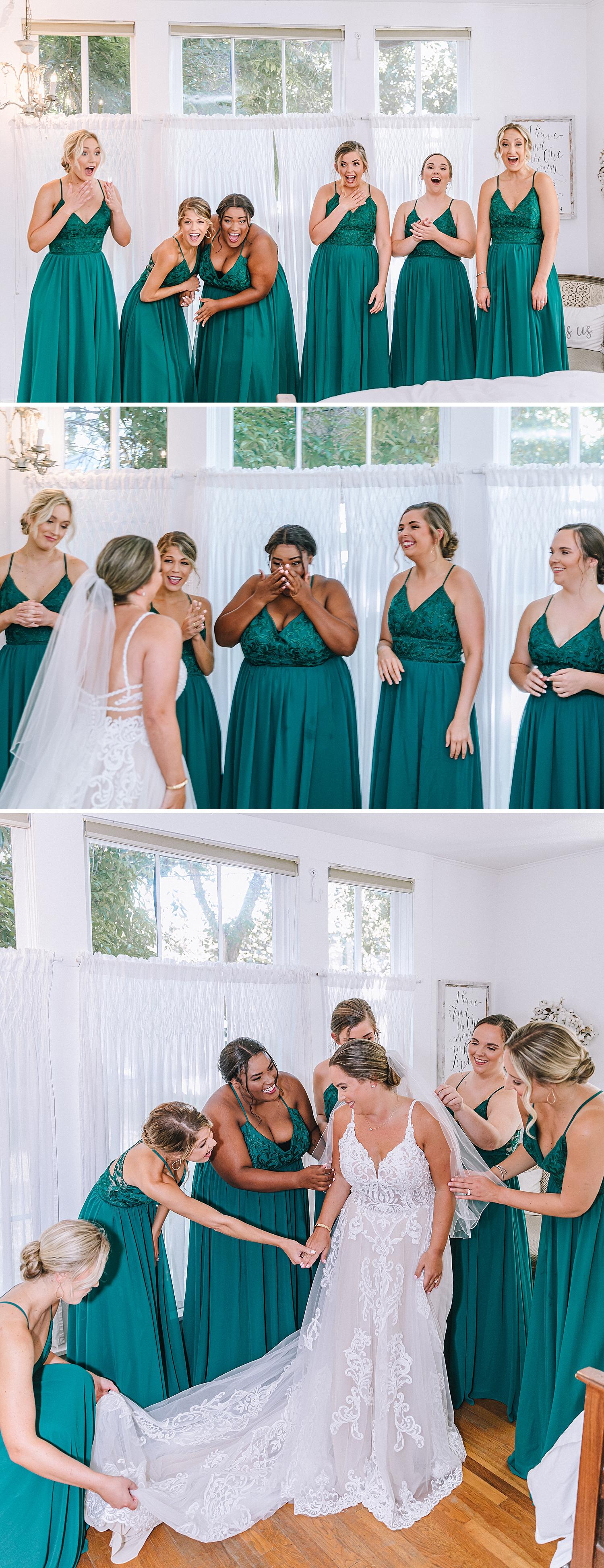 Gruene-Estate-Wedding-New-Braunfels-Bride-Wedding-Photos-Carly-Barton-Photography_0078.jpg