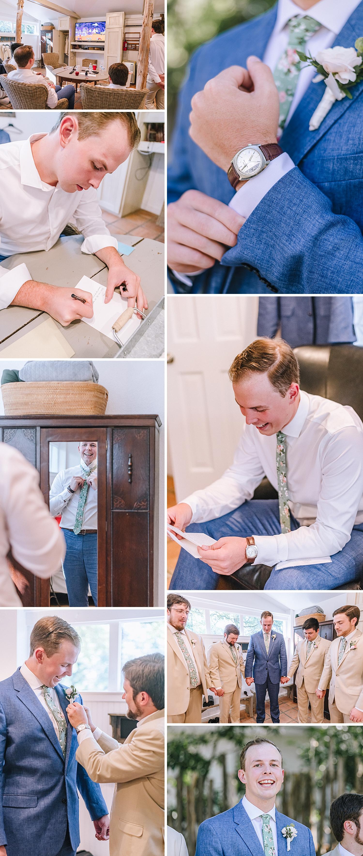 Gruene-Estate-Wedding-New-Braunfels-Bride-Wedding-Photos-Carly-Barton-Photography_0079.jpg
