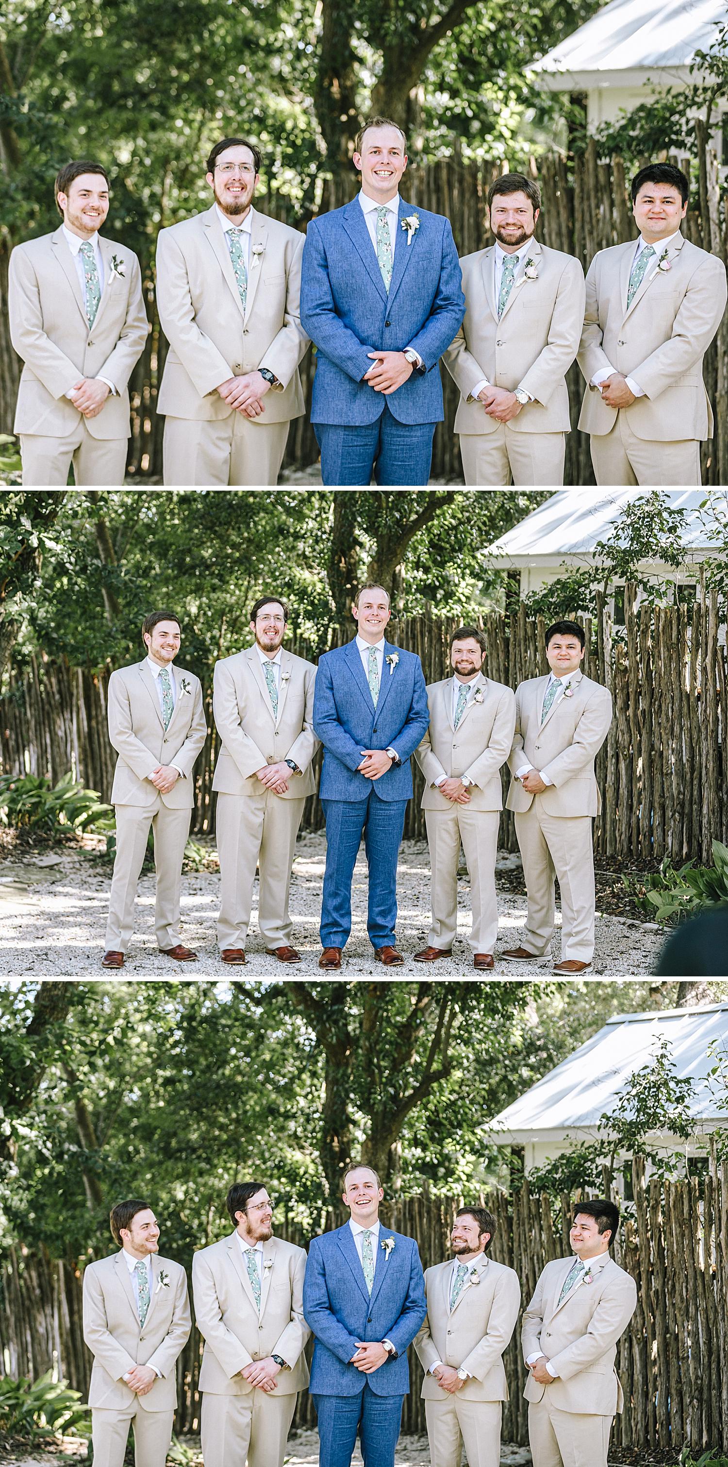 Gruene-Estate-Wedding-New-Braunfels-Bride-Wedding-Photos-Carly-Barton-Photography_0080.jpg