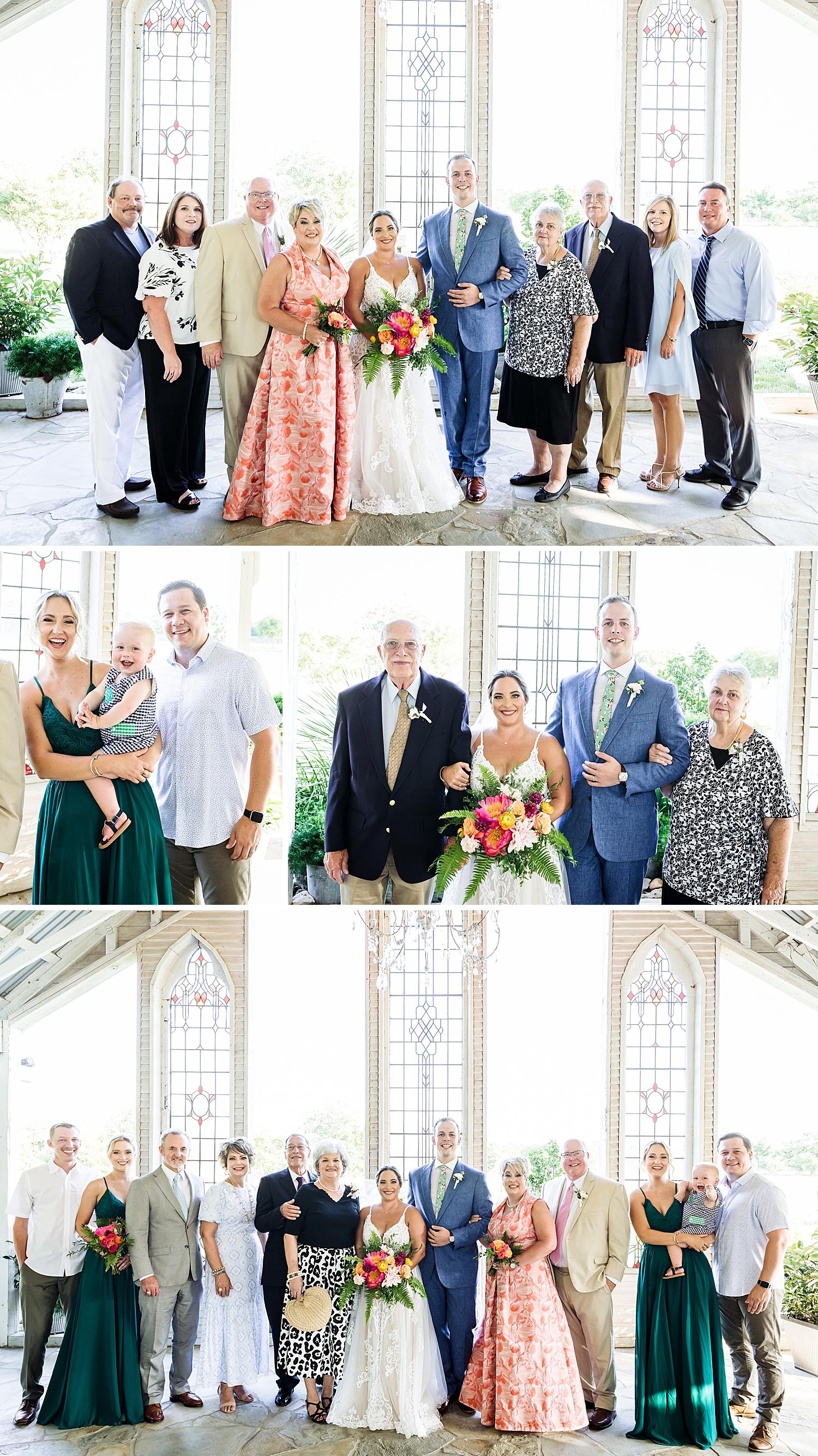 Gruene-Estate-Wedding-New-Braunfels-Bride-Wedding-Photos-Carly-Barton-Photography_0081.jpg