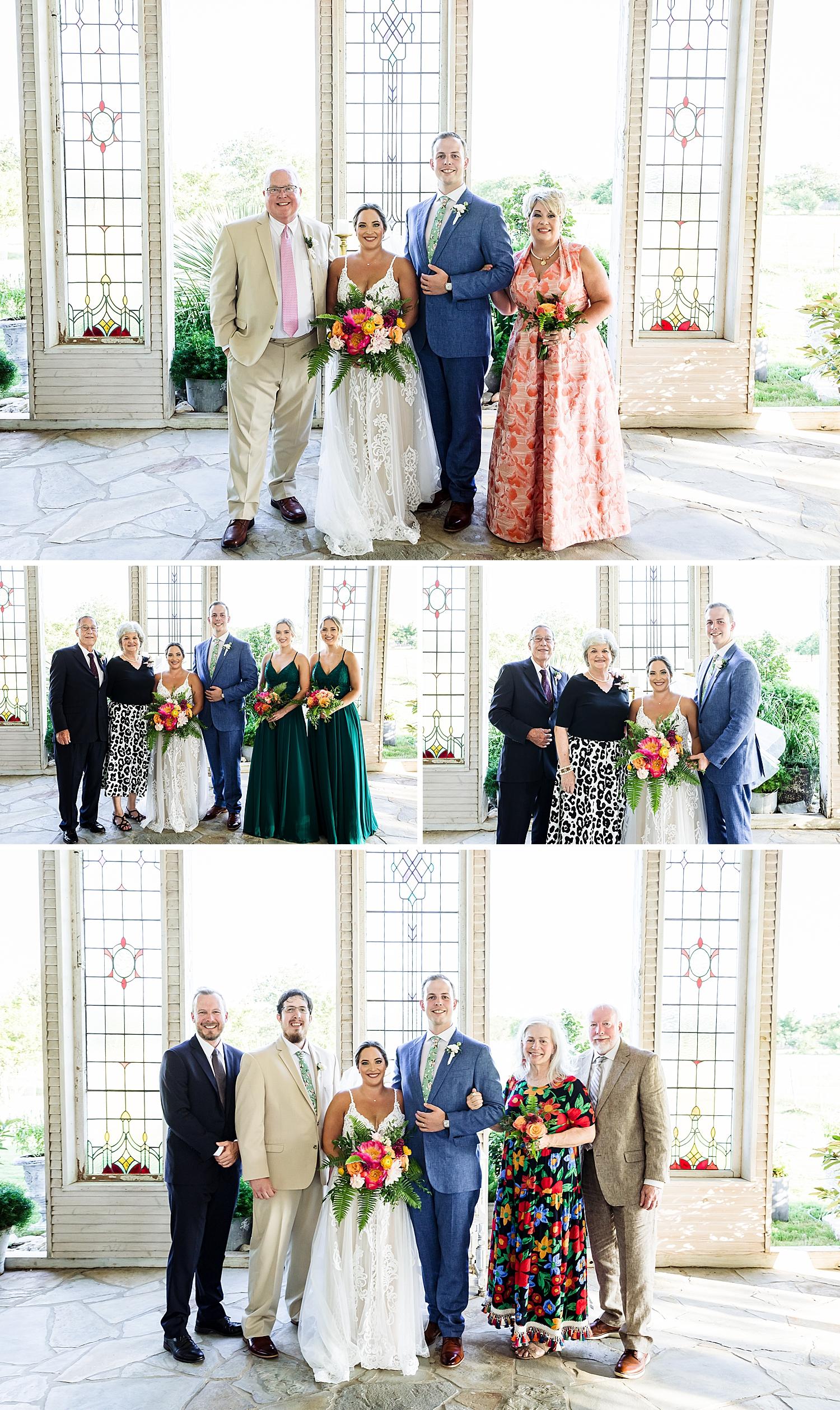 Gruene-Estate-Wedding-New-Braunfels-Bride-Wedding-Photos-Carly-Barton-Photography_0082.jpg