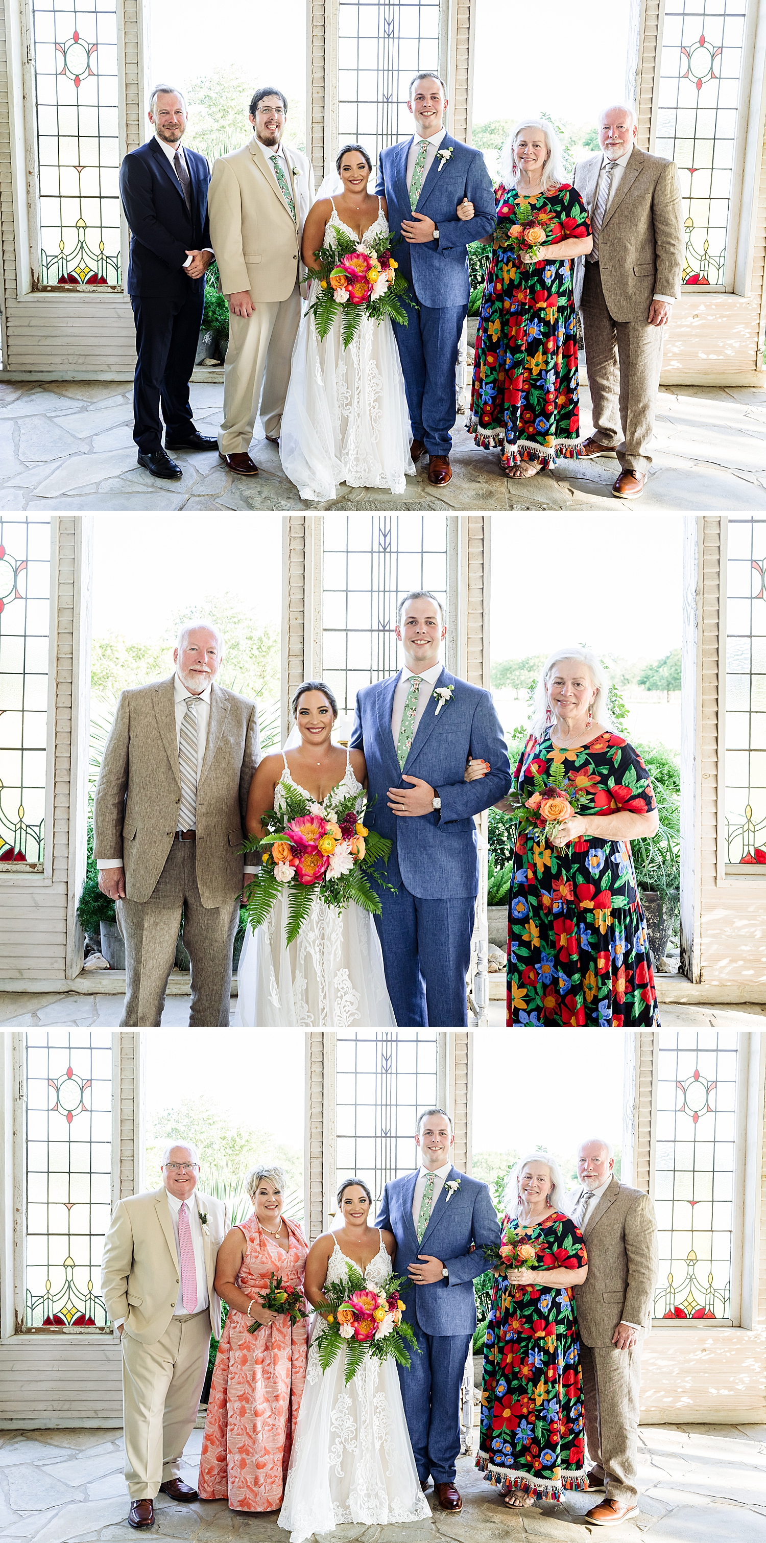 Gruene-Estate-Wedding-New-Braunfels-Bride-Wedding-Photos-Carly-Barton-Photography_0083.jpg