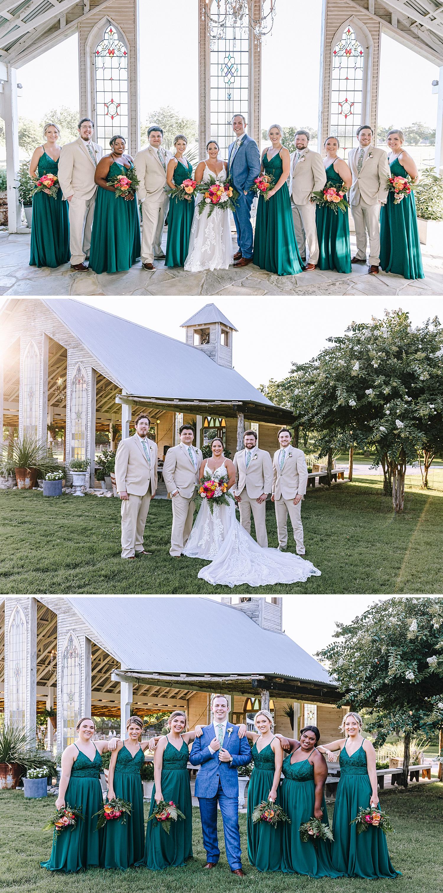 Gruene-Estate-Wedding-New-Braunfels-Bride-Wedding-Photos-Carly-Barton-Photography_0084.jpg