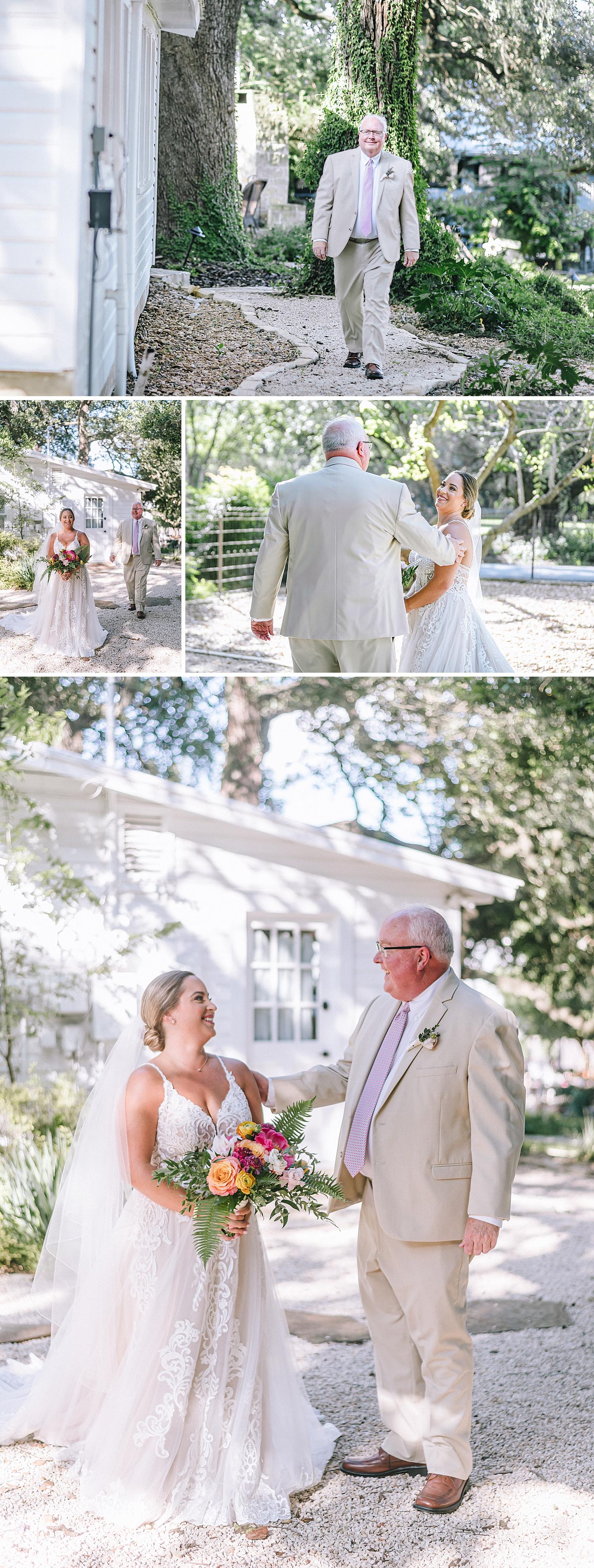 Gruene-Estate-Wedding-New-Braunfels-Bride-Wedding-Photos-Carly-Barton-Photography_0086.jpg