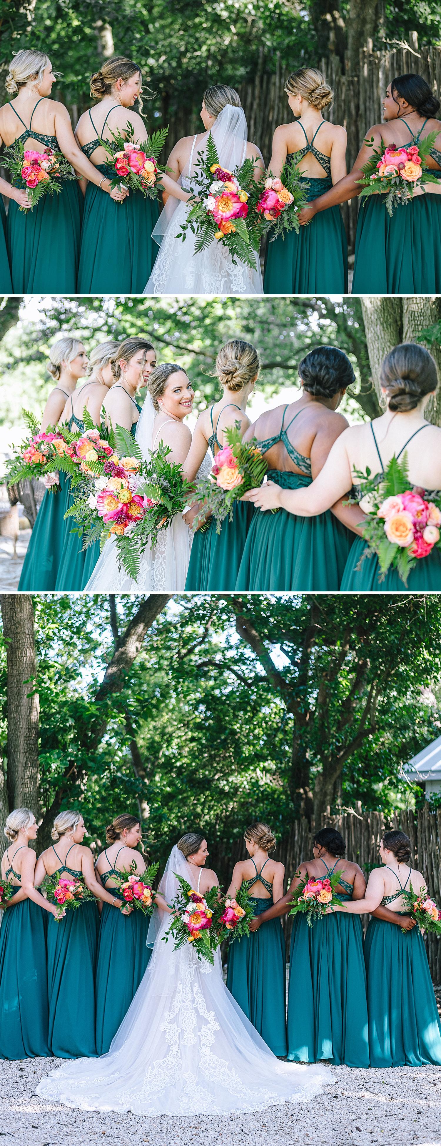 Gruene-Estate-Wedding-New-Braunfels-Bride-Wedding-Photos-Carly-Barton-Photography_0087.jpg