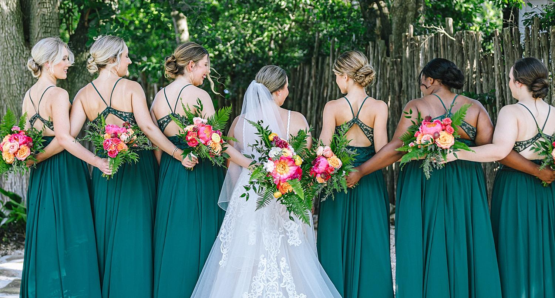 Gruene-Estate-Wedding-New-Braunfels-Bride-Wedding-Photos-Carly-Barton-Photography_0088.jpg