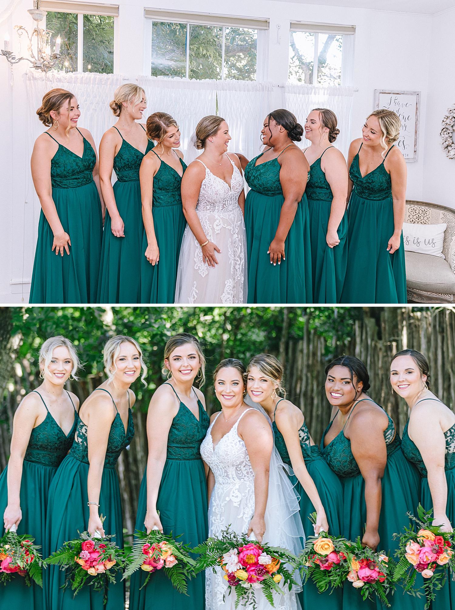 Gruene-Estate-Wedding-New-Braunfels-Bride-Wedding-Photos-Carly-Barton-Photography_0089.jpg