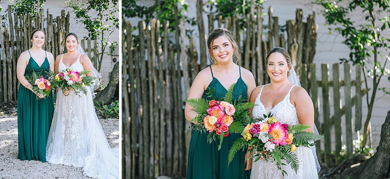 Gruene-Estate-Wedding-New-Braunfels-Bride-Wedding-Photos-Carly-Barton-Photography_0091.jpg