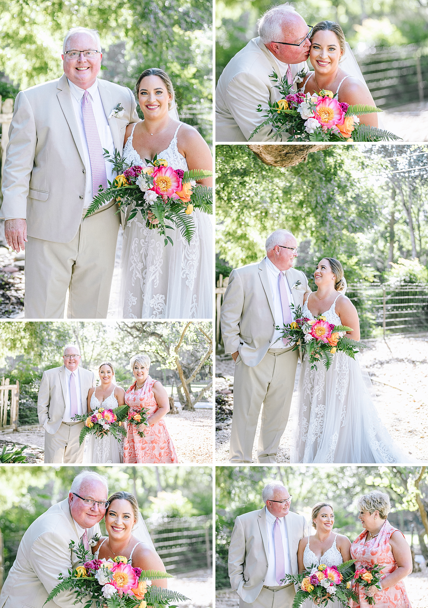 Gruene-Estate-Wedding-New-Braunfels-Bride-Wedding-Photos-Carly-Barton-Photography_0092.jpg