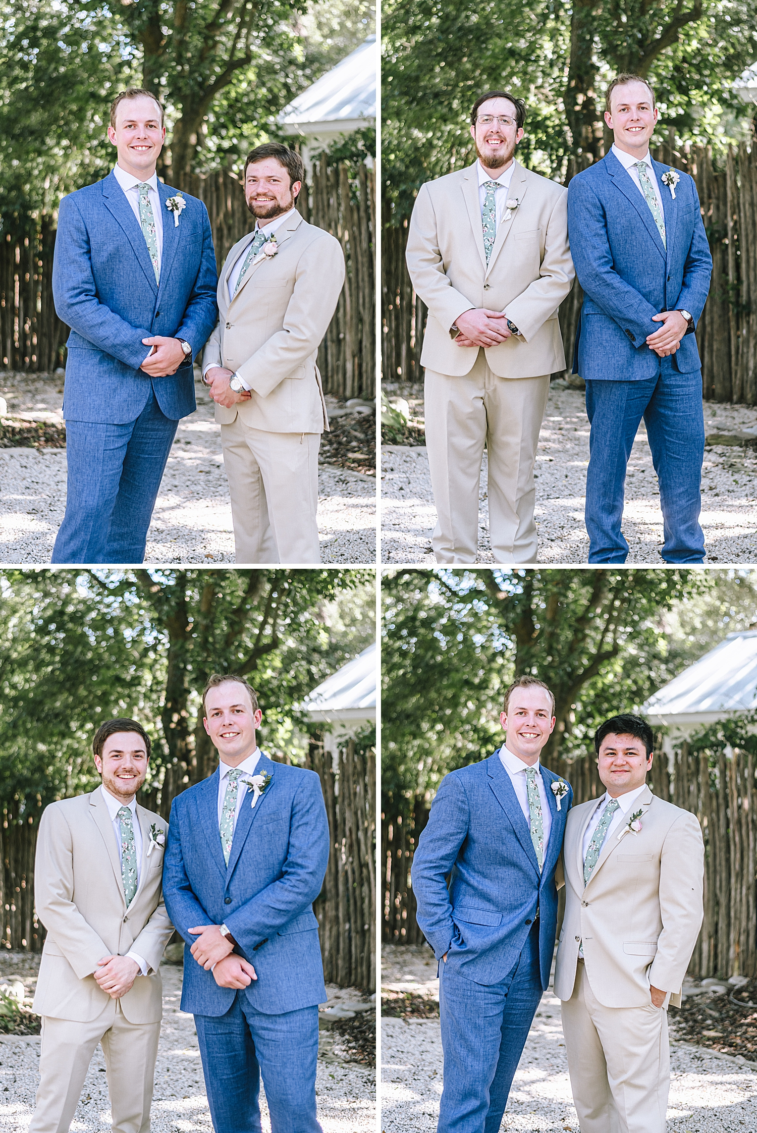 Gruene-Estate-Wedding-New-Braunfels-Bride-Wedding-Photos-Carly-Barton-Photography_0093.jpg