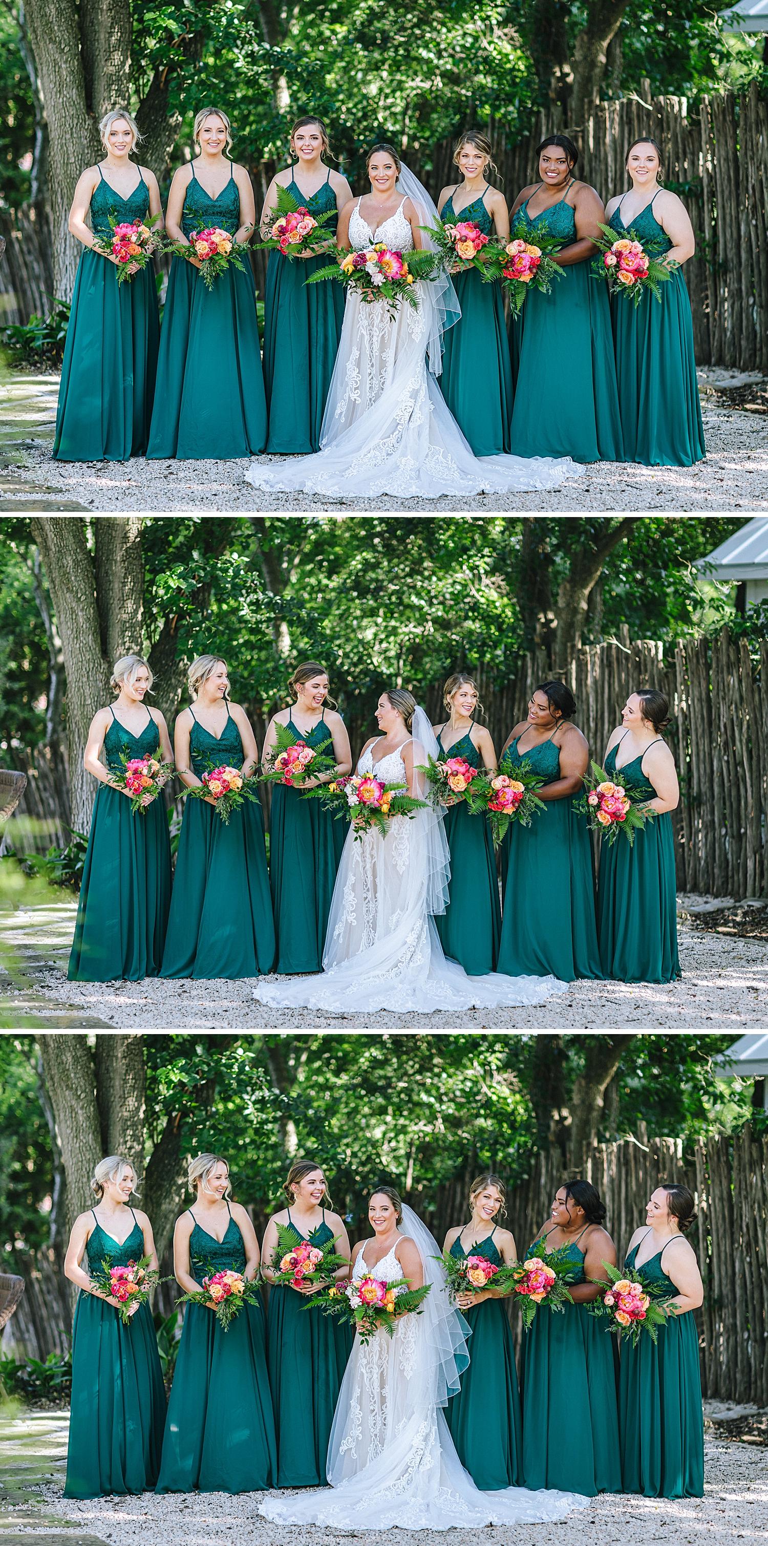 Gruene-Estate-Wedding-New-Braunfels-Bride-Wedding-Photos-Carly-Barton-Photography_0095.jpg