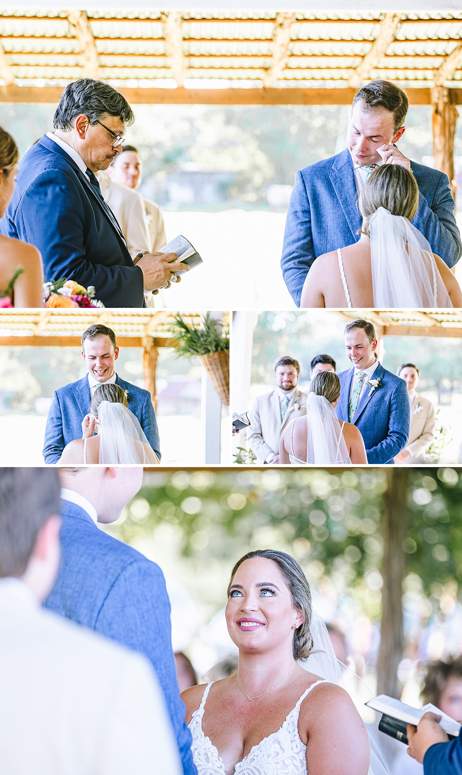 Gruene-Estate-Wedding-New-Braunfels-Bride-Wedding-Photos-Carly-Barton-Photography_0099.jpg