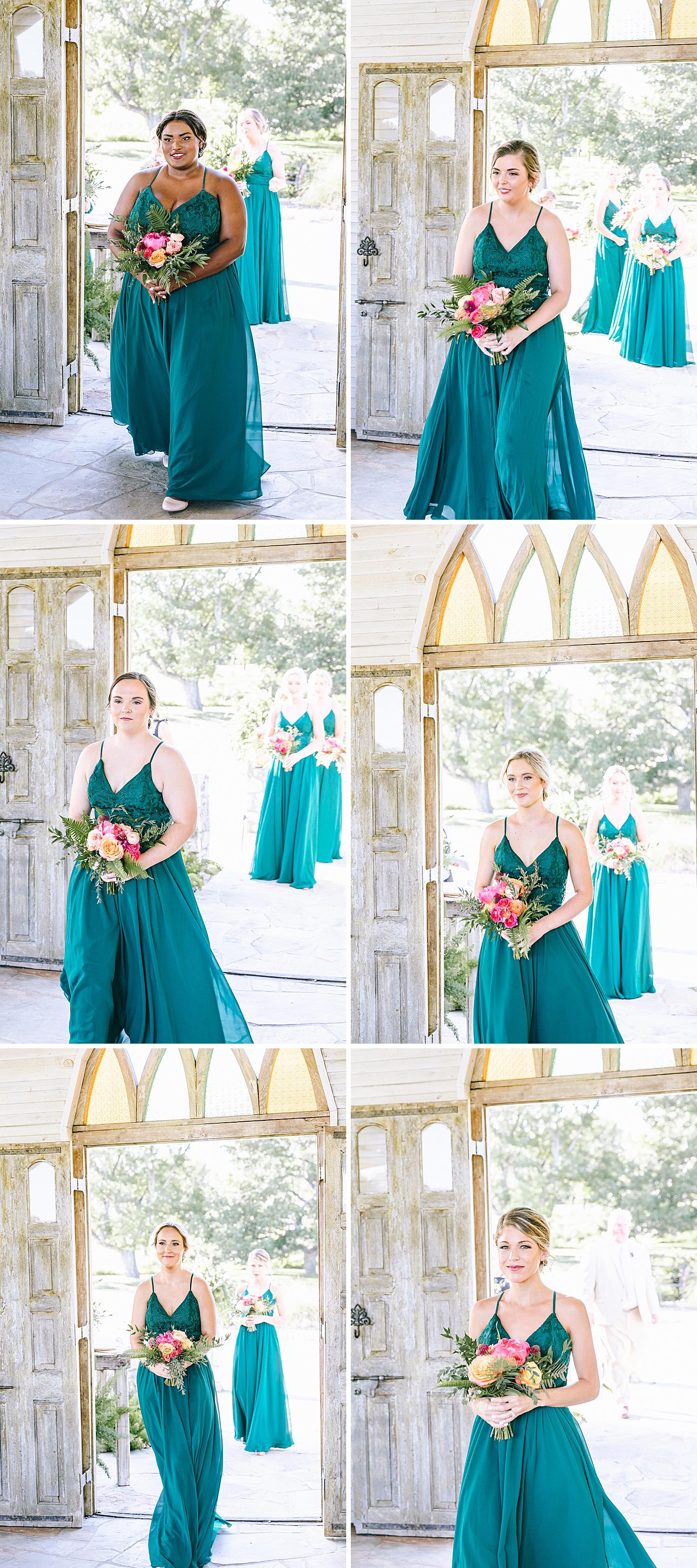 Gruene-Estate-Wedding-New-Braunfels-Bride-Wedding-Photos-Carly-Barton-Photography_0100.jpg