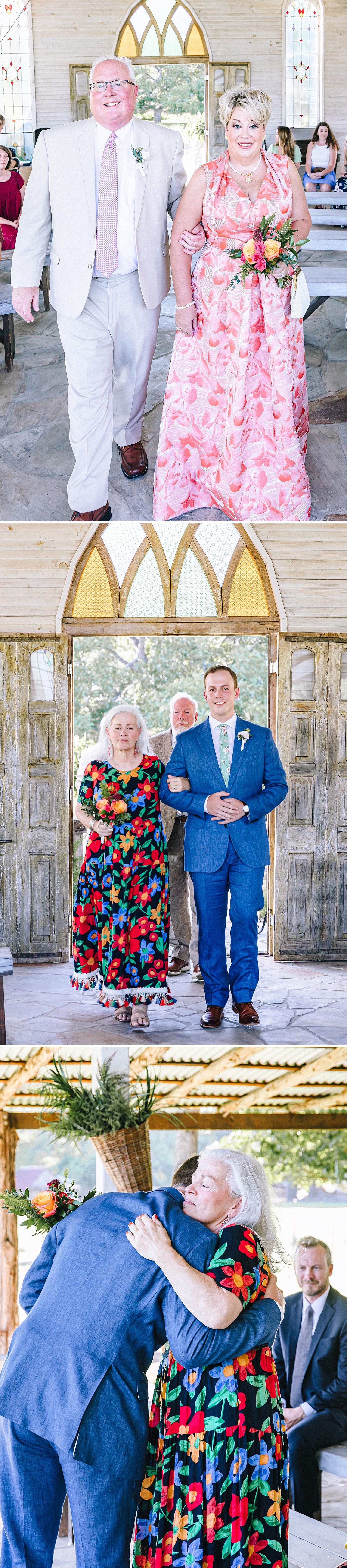 Gruene-Estate-Wedding-New-Braunfels-Bride-Wedding-Photos-Carly-Barton-Photography_0103.jpg
