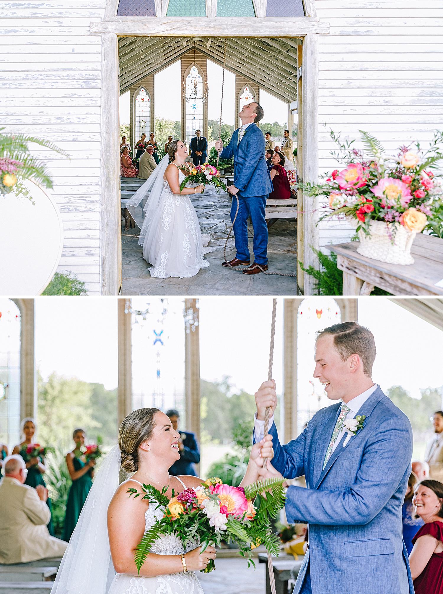 Gruene-Estate-Wedding-New-Braunfels-Bride-Wedding-Photos-Carly-Barton-Photography_0105.jpg