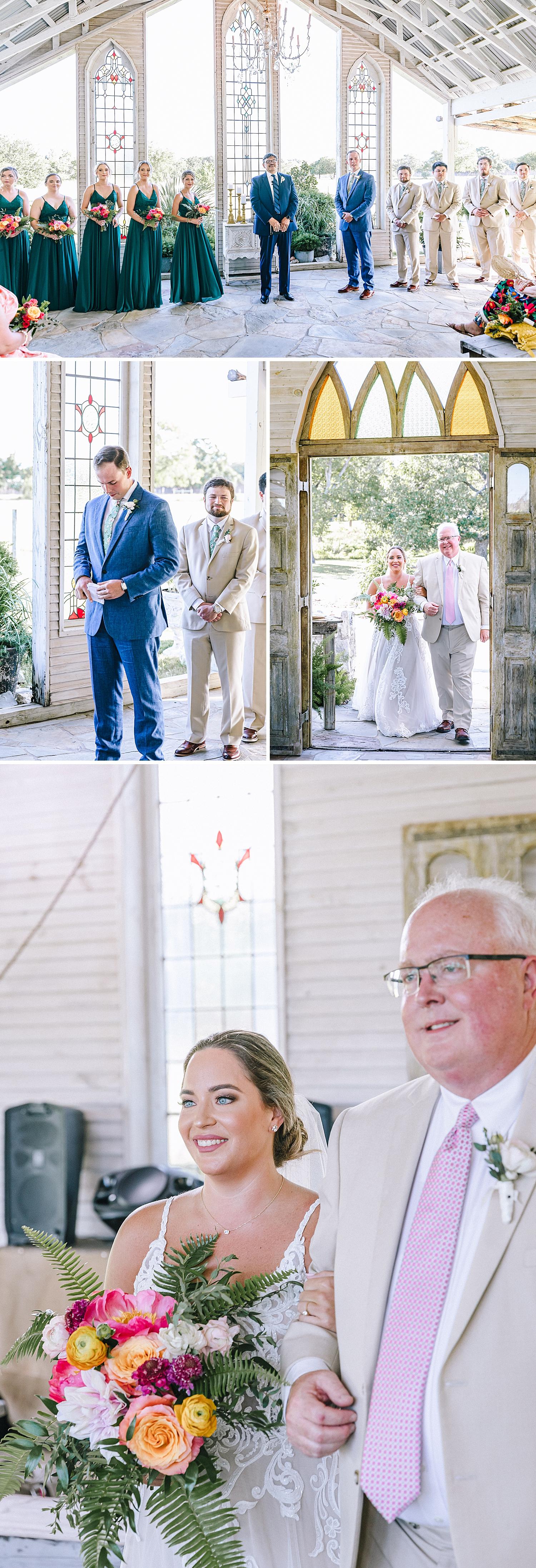 Gruene-Estate-Wedding-New-Braunfels-Bride-Wedding-Photos-Carly-Barton-Photography_0106.jpg