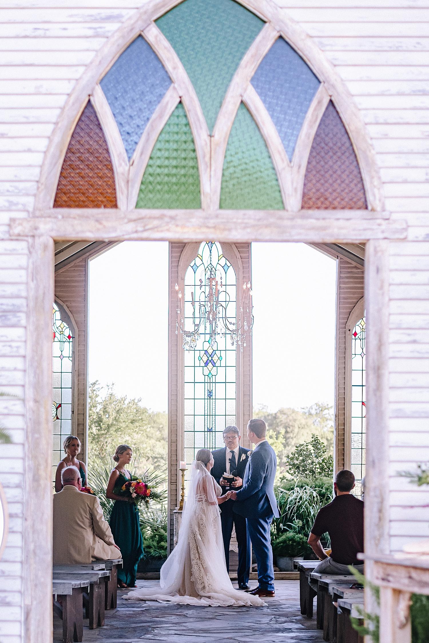 Gruene-Estate-Wedding-New-Braunfels-Bride-Wedding-Photos-Carly-Barton-Photography_0112.jpg