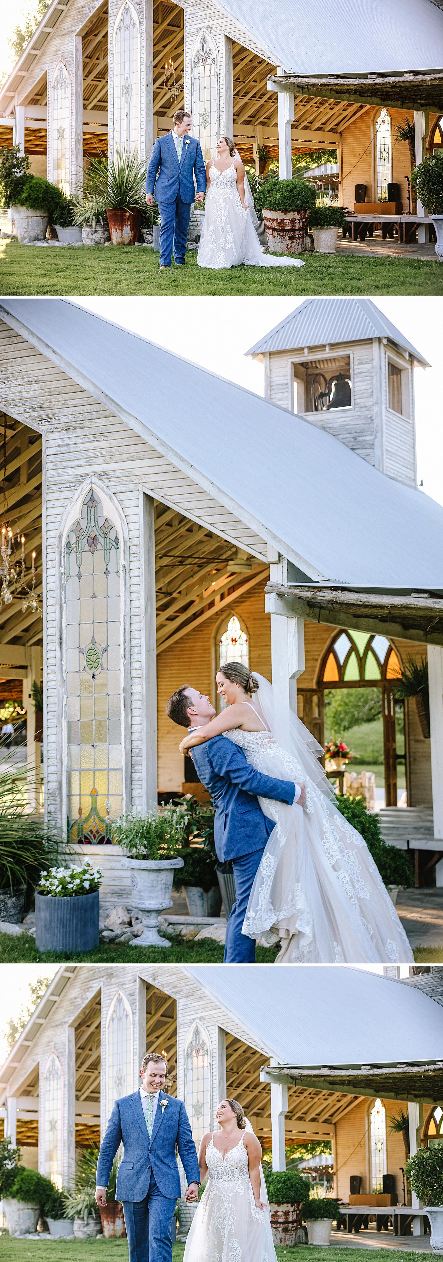 Gruene-Estate-Wedding-New-Braunfels-Bride-Wedding-Photos-Carly-Barton-Photography_0114.jpg